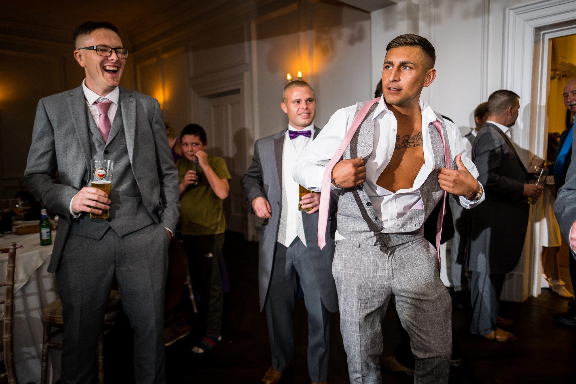 Best-Wedding-Photography-2018-Lancashire_0026.jpg