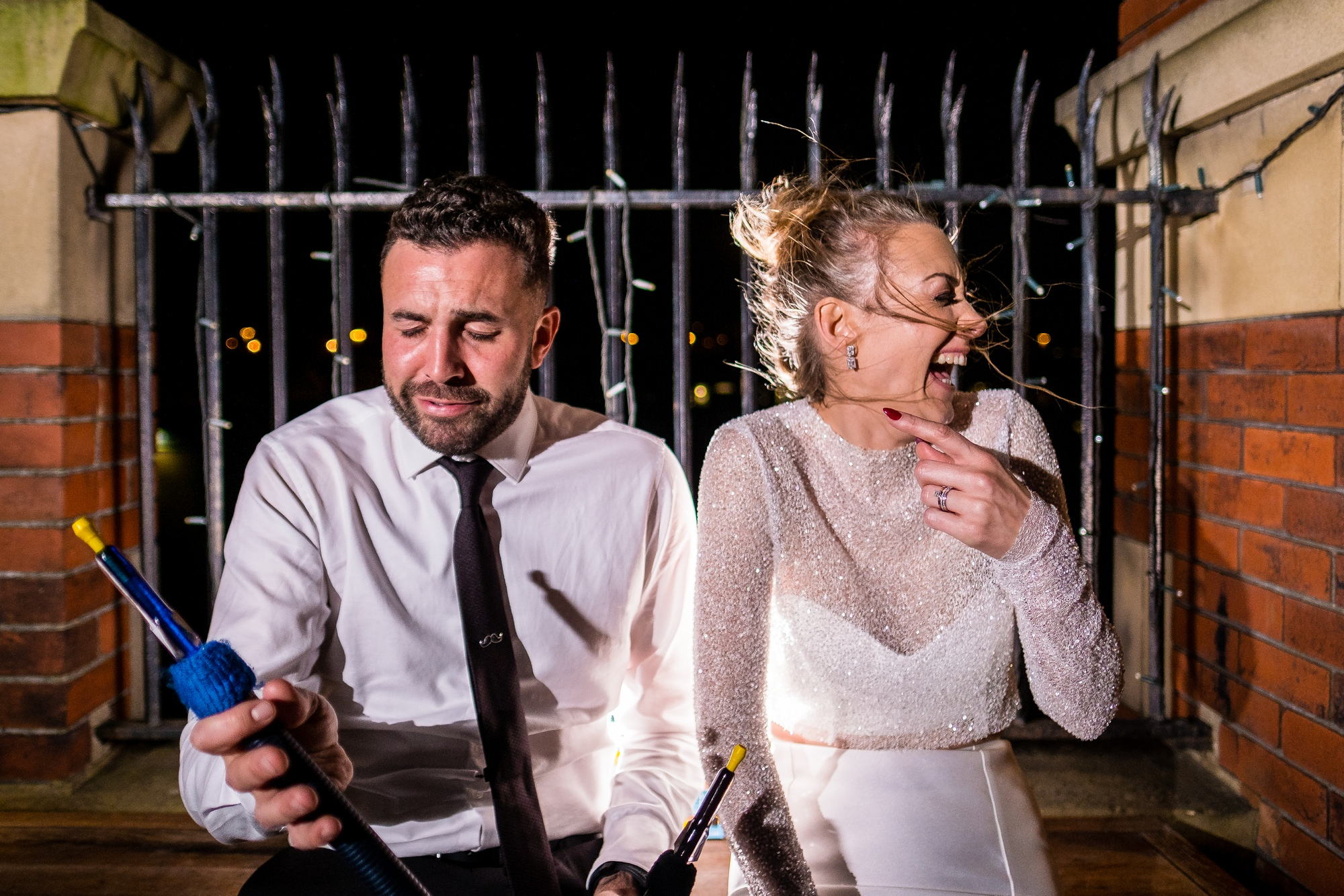 Best-Wedding-Photography-2018-Lancashire_0029.jpg