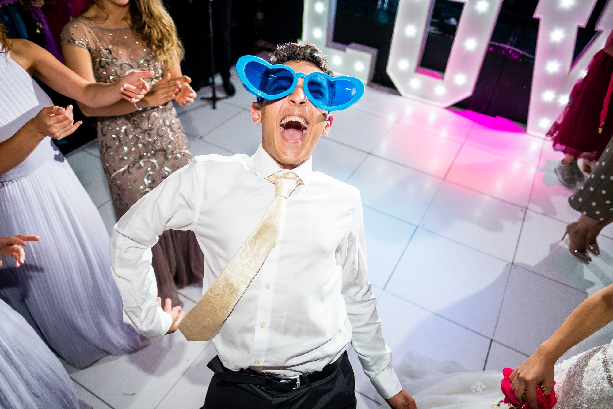 Best-Wedding-Photography-2018-Lancashire_0032.jpg