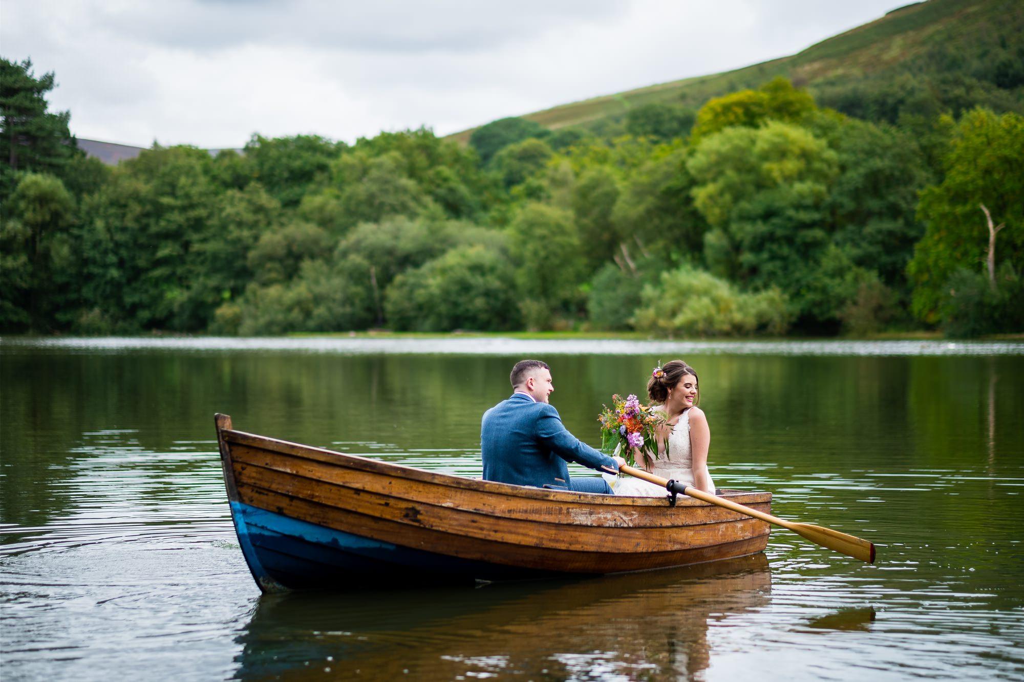 Best-Wedding-Photography-2018-Lancashire_0033.jpg