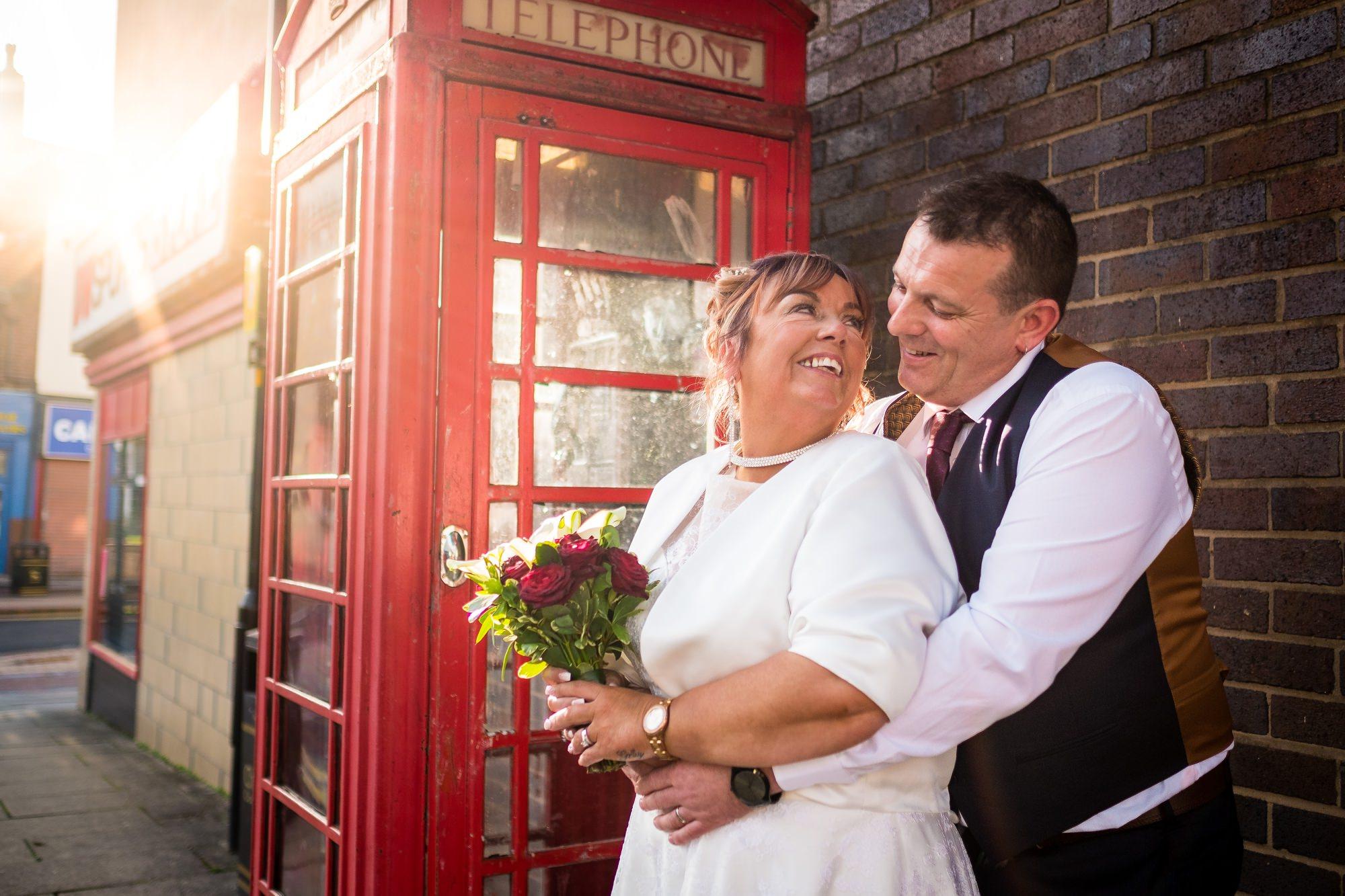 Best-Wedding-Photography-2018-Lancashire_0036.jpg