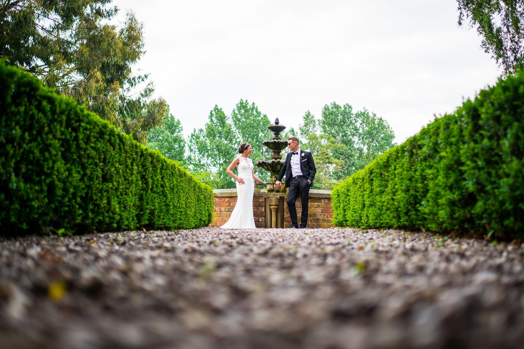 Best-Wedding-Photography-2018-Lancashire_0041.jpg
