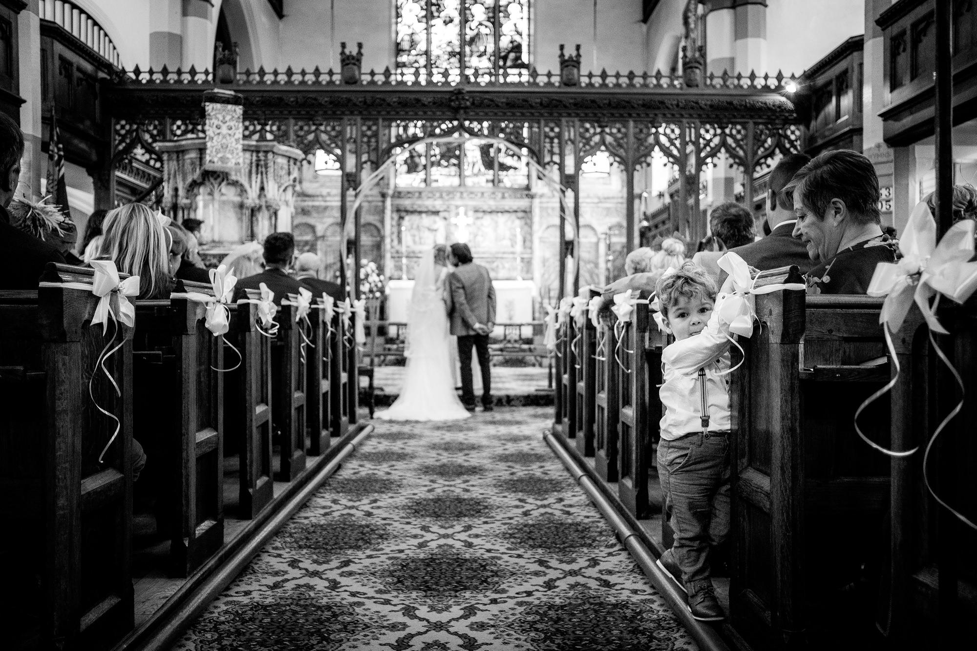 Best-Wedding-Photography-2018-Lancashire_0042.jpg