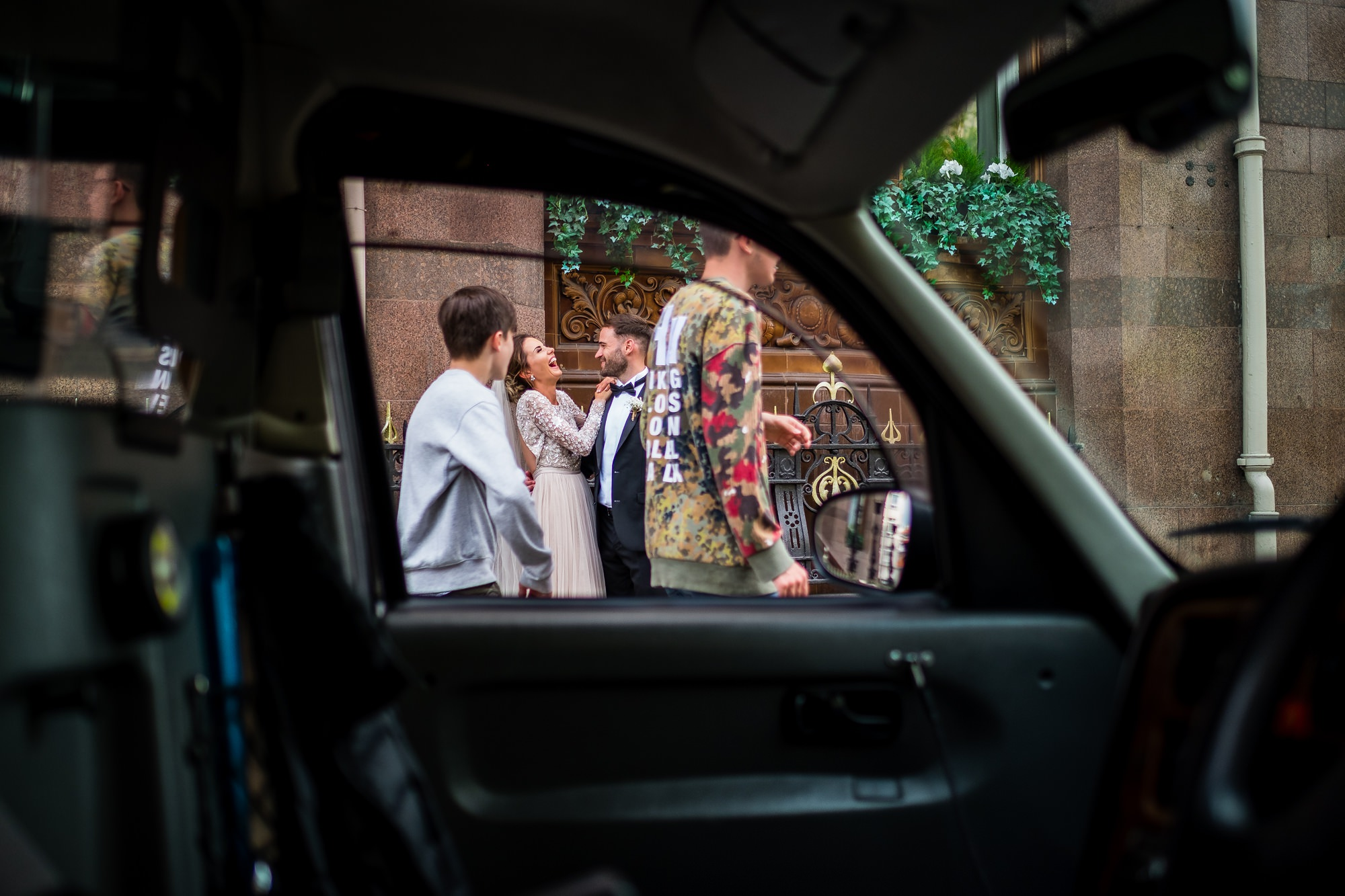 Best-Wedding-Photography-2018-Lancashire_0044.jpg