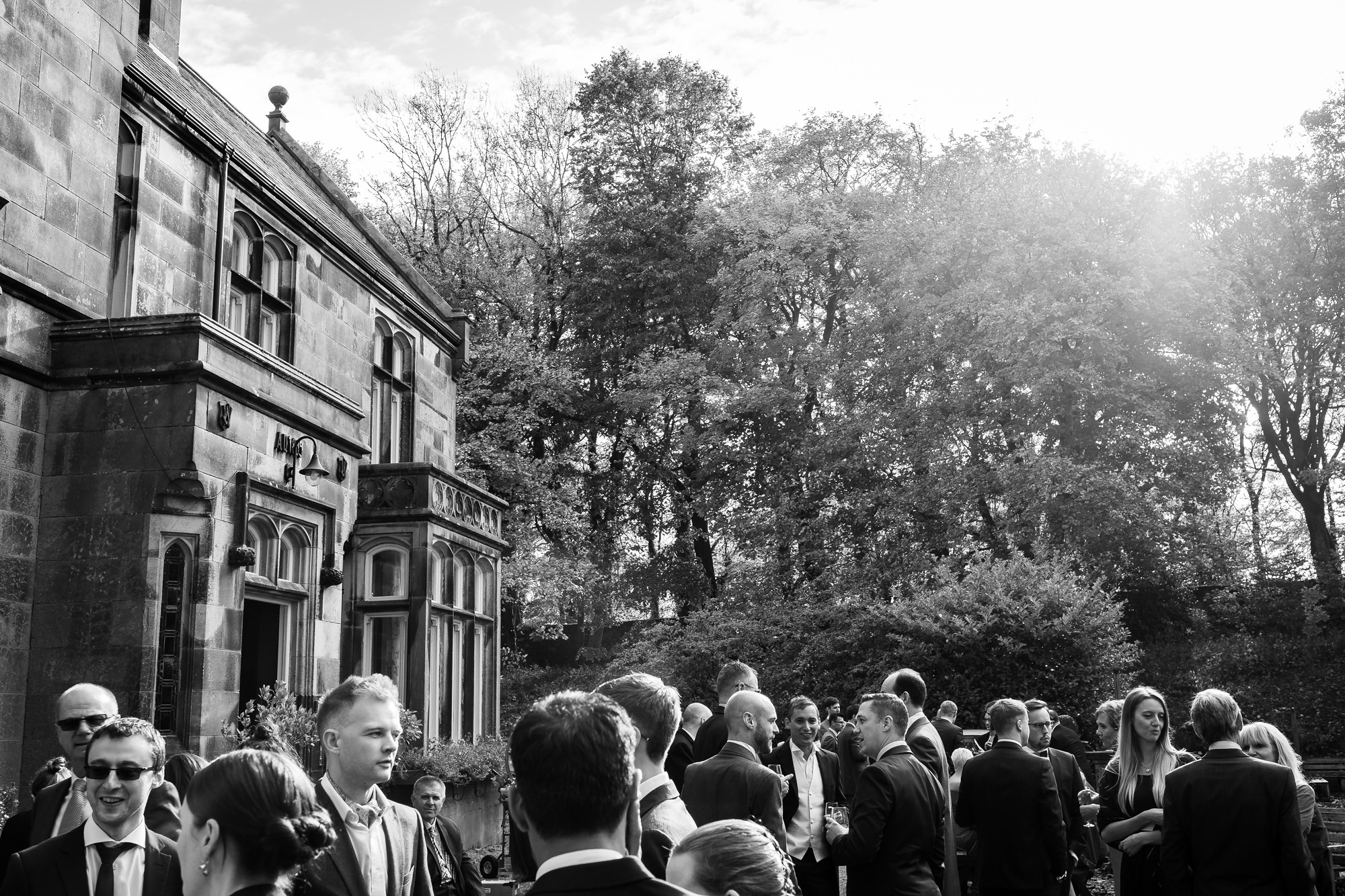 Best-Wedding-Photography-2018-Lancashire_0049.jpg
