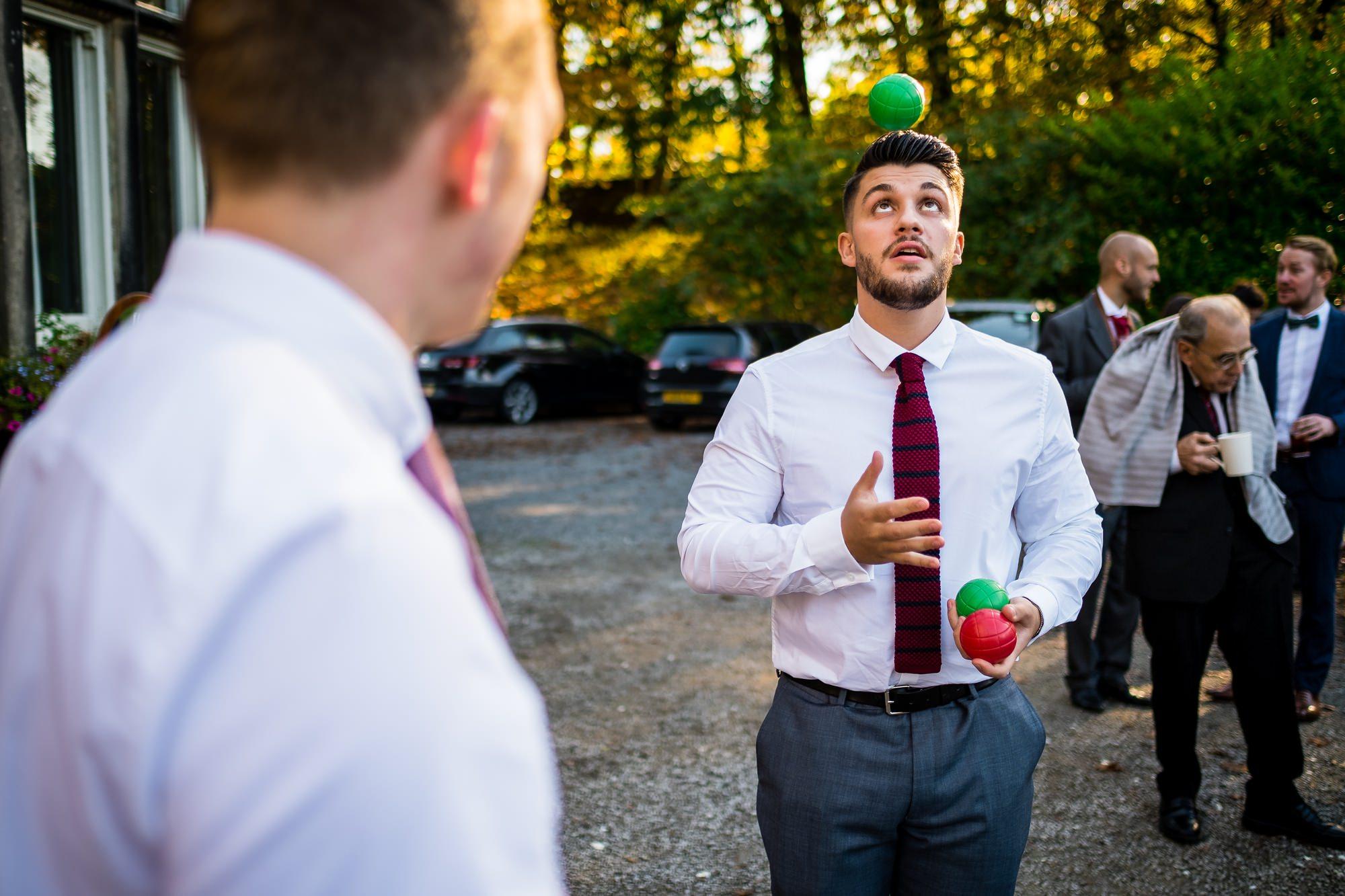 Best-Wedding-Photography-2018-Lancashire_0056.jpg