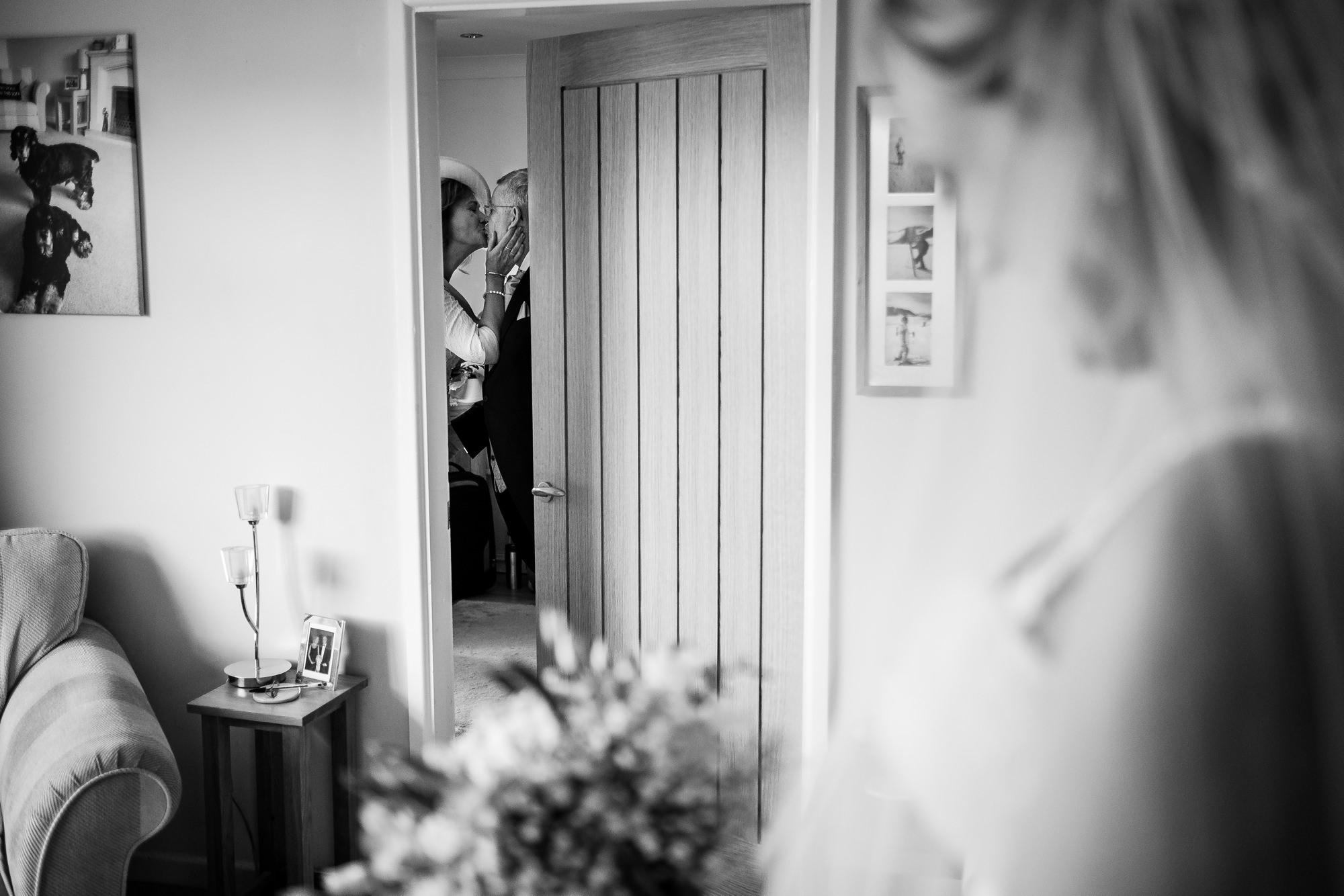 Best-Wedding-Photography-2018-Lancashire_0058.jpg