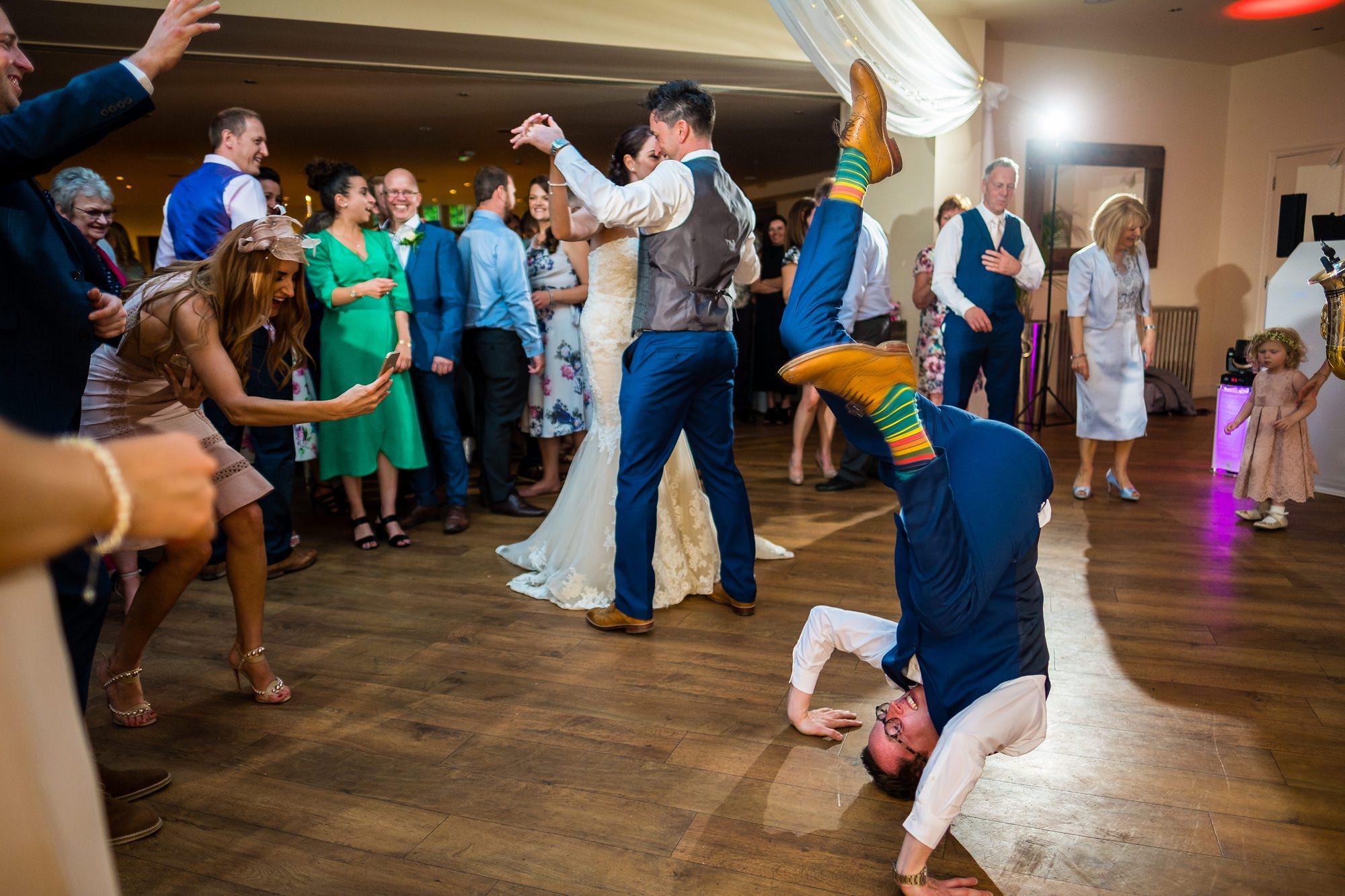 Best-Wedding-Photography-2018-Lancashire_0061.jpg