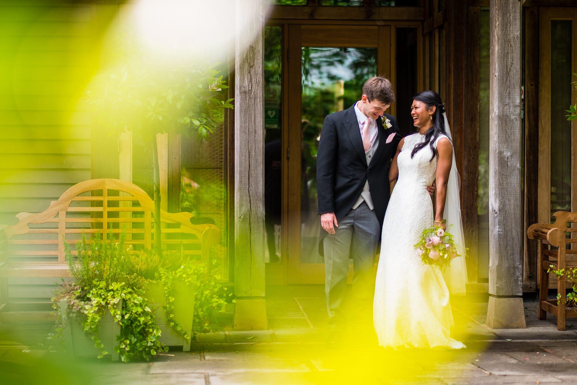 Best-Wedding-Photography-2018-Lancashire_0064.jpg