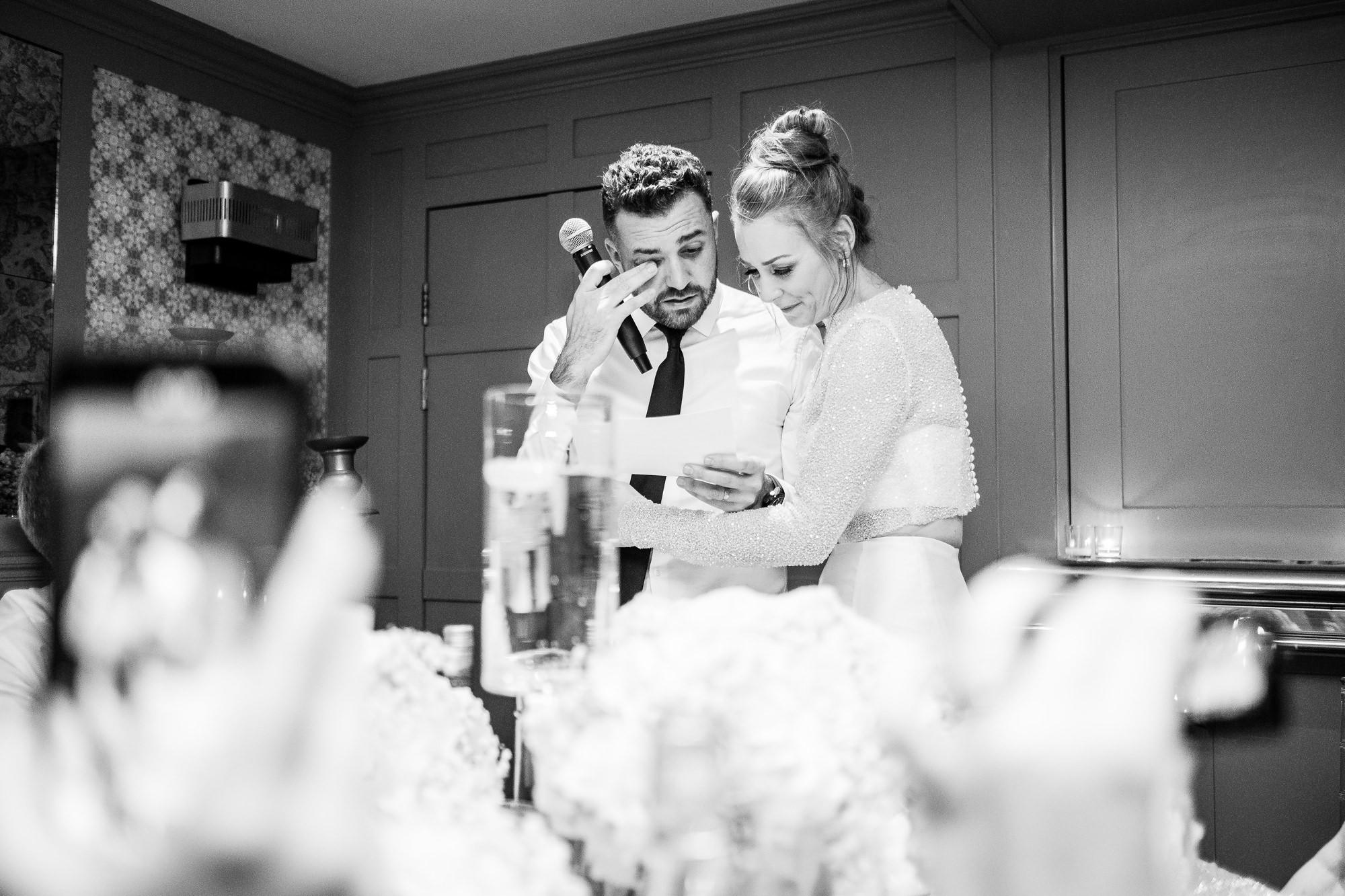 Best-Wedding-Photography-2018-Lancashire_0065.jpg