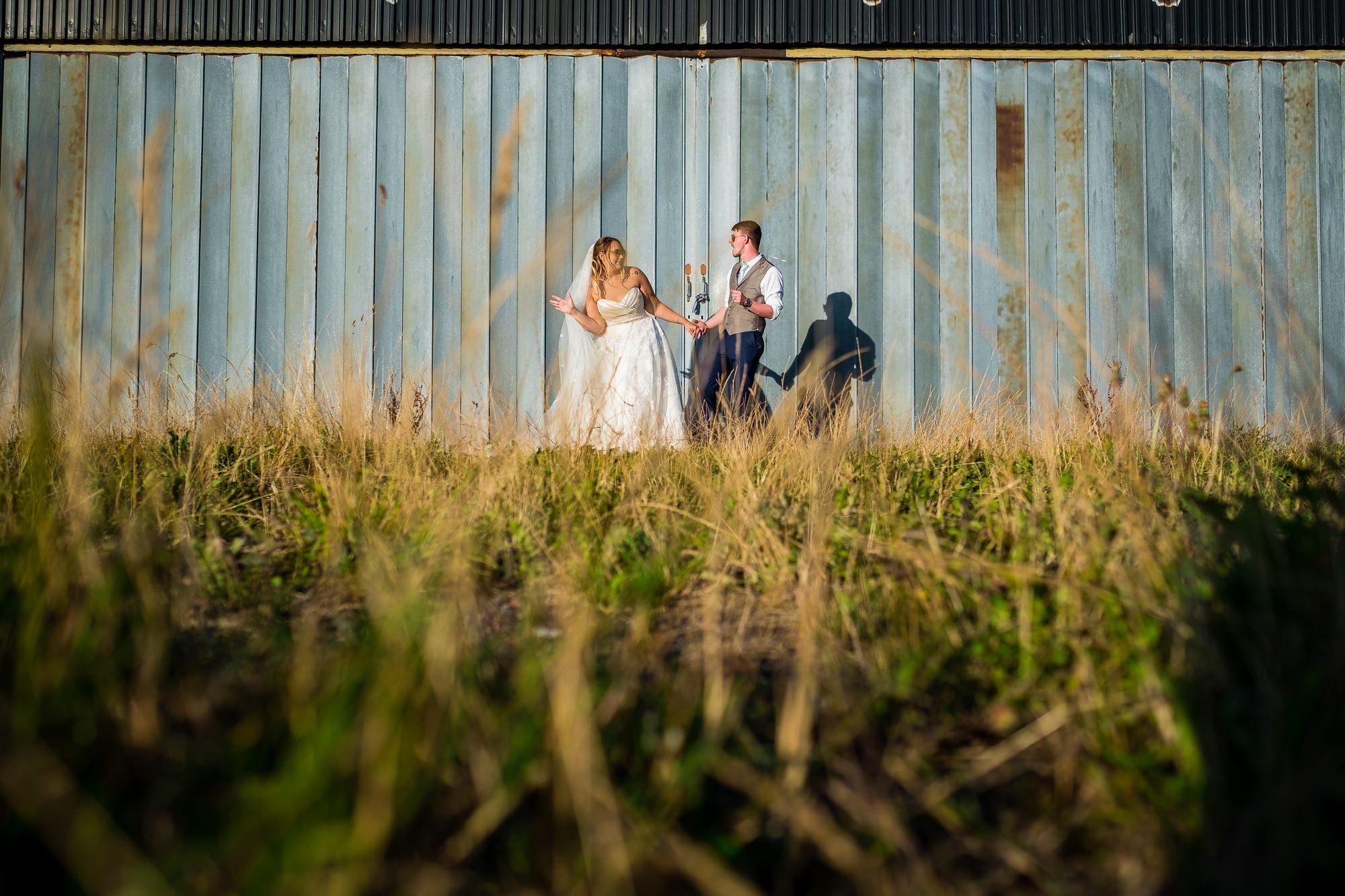 Best-Wedding-Photography-2018-Lancashire_0074.jpg