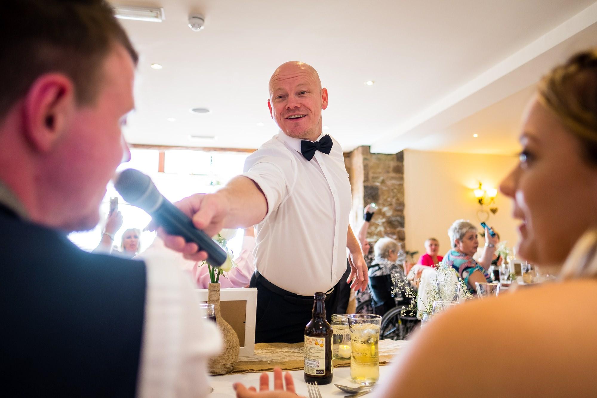 Best-Wedding-Photography-2018-Lancashire_0075.jpg