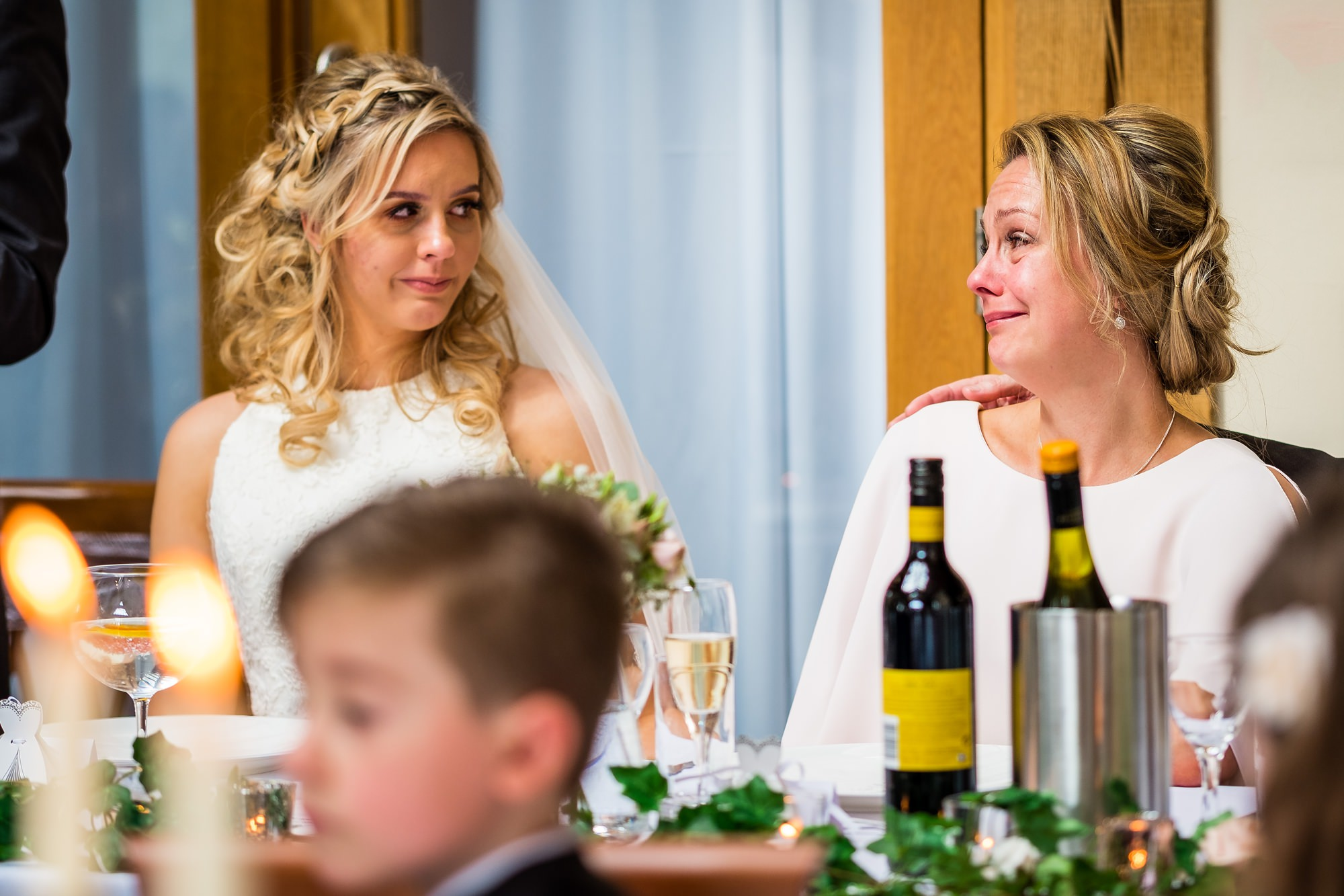 Best-Wedding-Photography-2018-Lancashire_0082.jpg