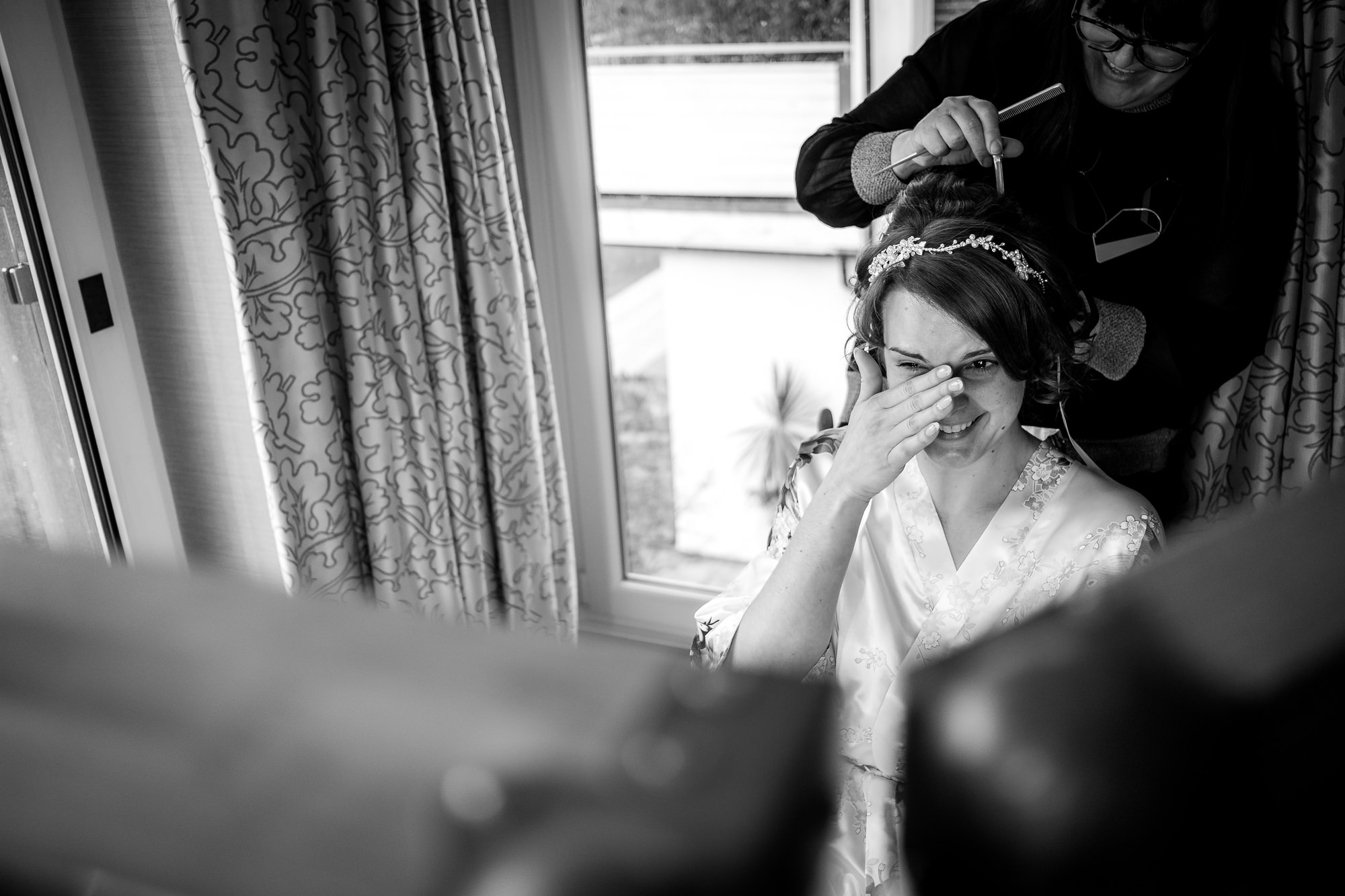 Best-Wedding-Photography-2018-Lancashire_0084.jpg