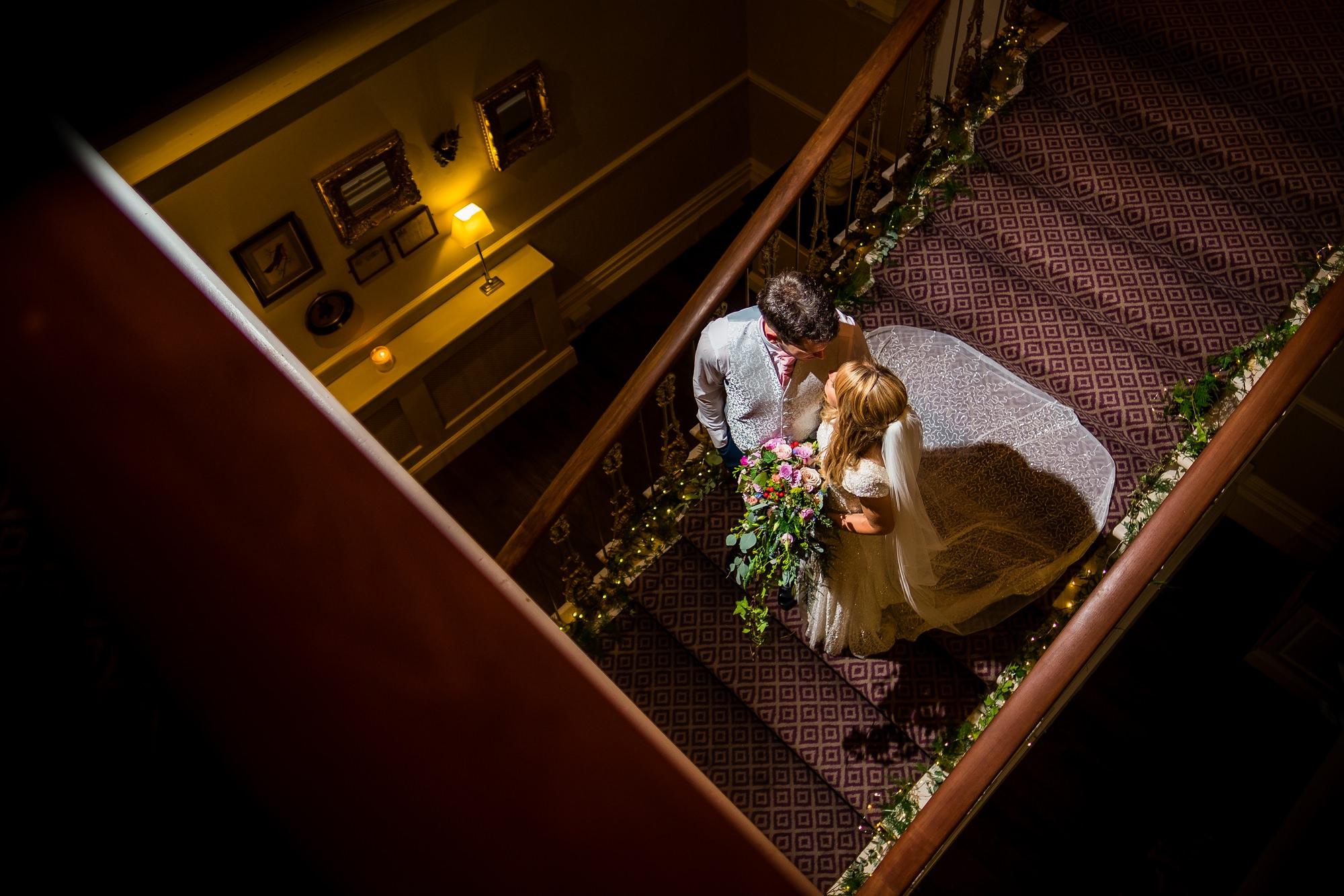 Best-Wedding-Photography-2018-Lancashire_0083.jpg