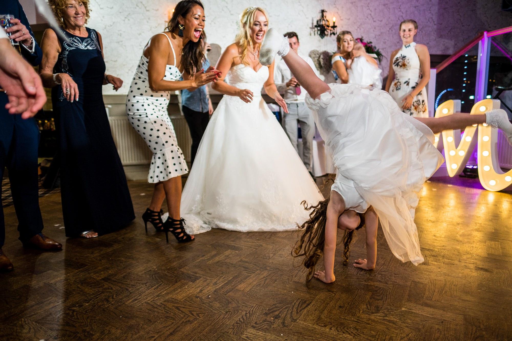 Best-Wedding-Photography-2018-Lancashire_0089.jpg