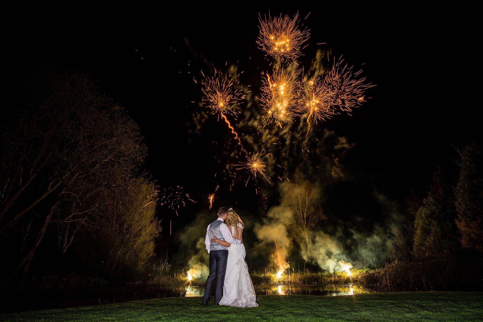 Best-Wedding-Photography-2018-Lancashire_0088.jpg