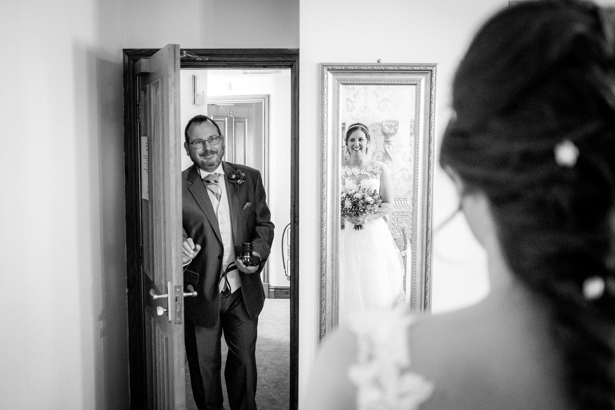 Best-Wedding-Photography-2018-Lancashire_0090.jpg