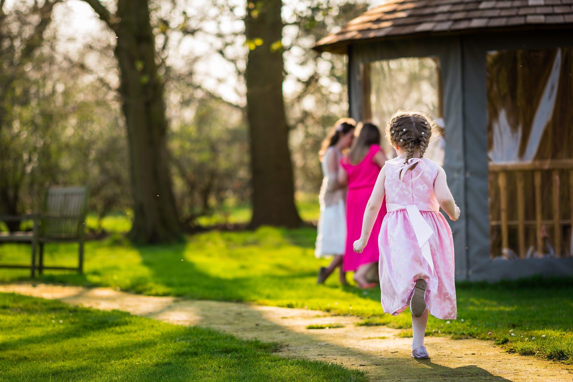 Best-Wedding-Photography-2018-Lancashire_0092.jpg