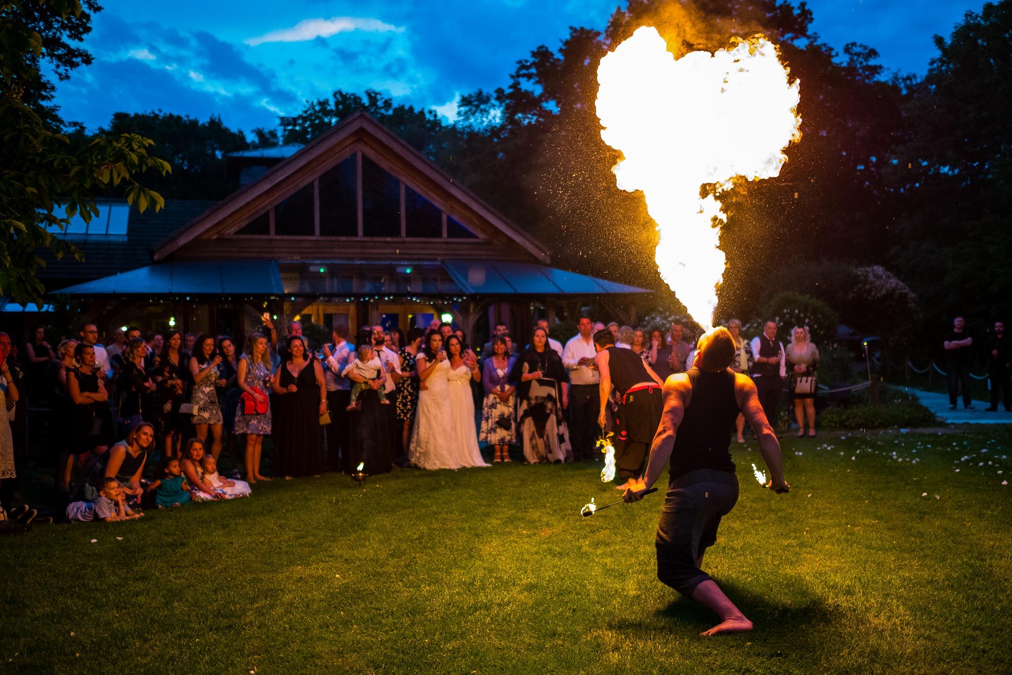 Best-Wedding-Photography-2018-Lancashire_0094.jpg
