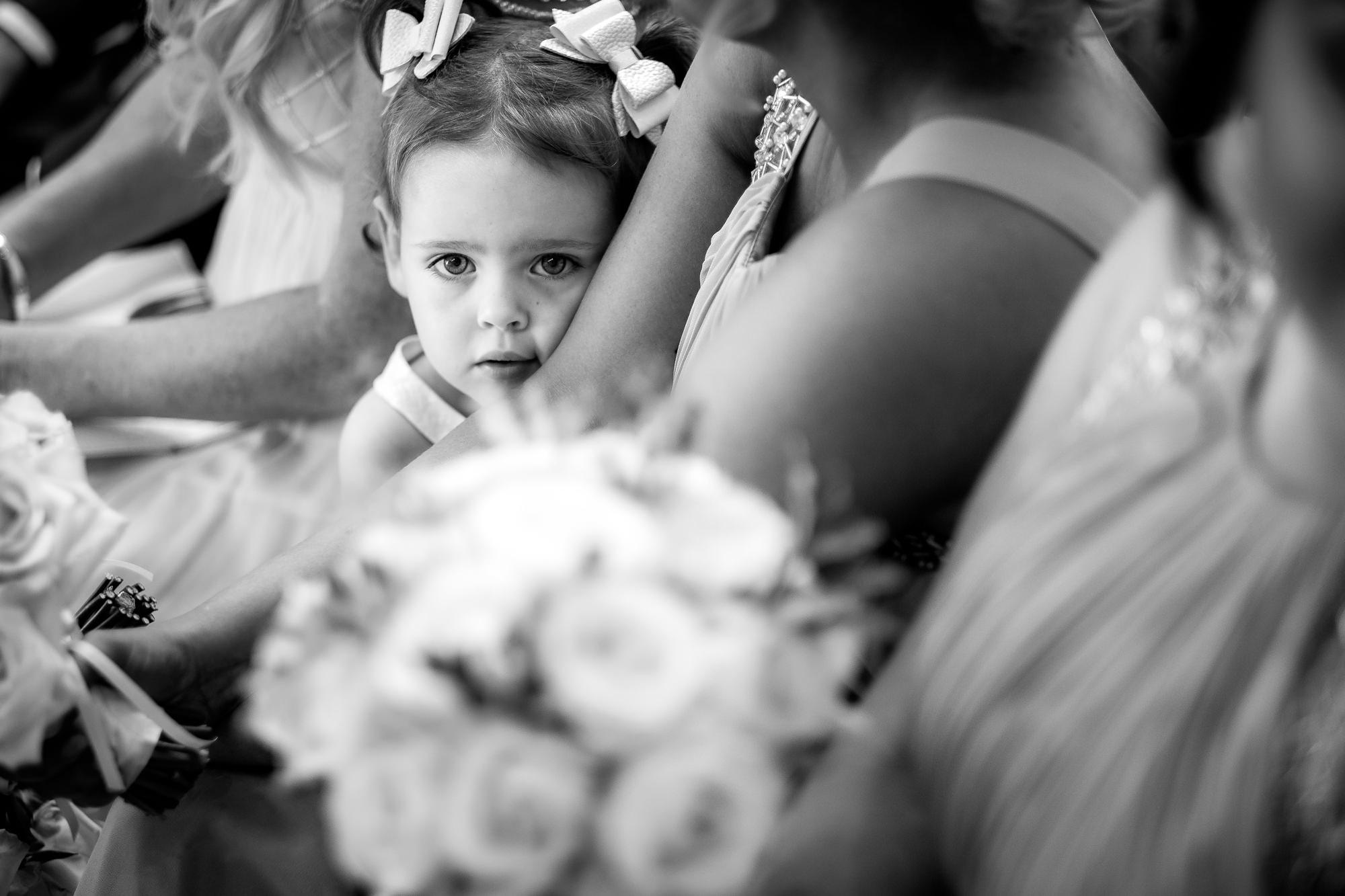 Best-Wedding-Photography-2018-Lancashire_0098.jpg