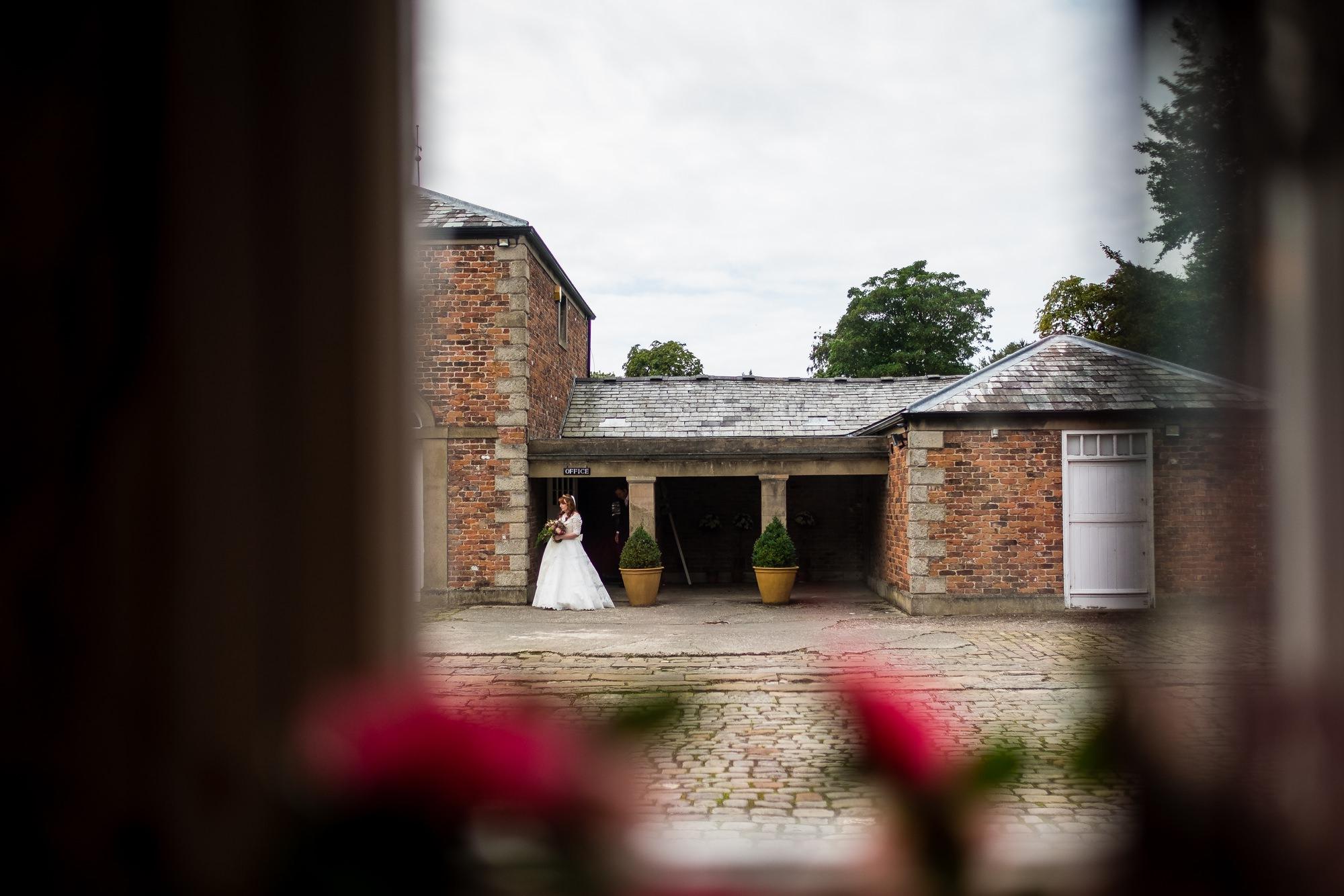 Best-Wedding-Photography-2018-Lancashire_0099.jpg