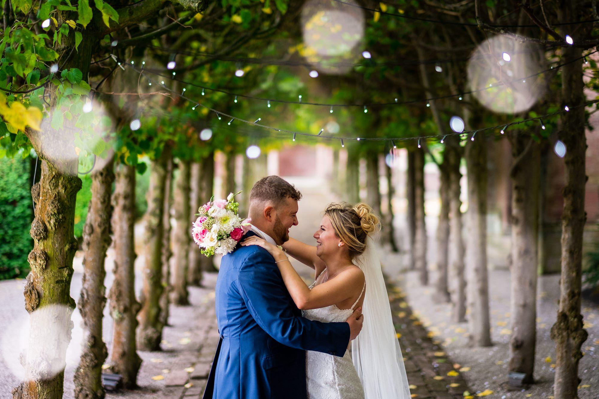 Best-Wedding-Photography-2018-Lancashire_0100.jpg
