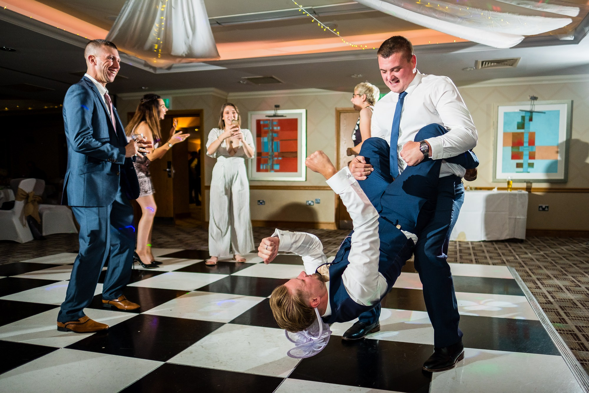 Best-Wedding-Photography-2018-Lancashire_0101.jpg