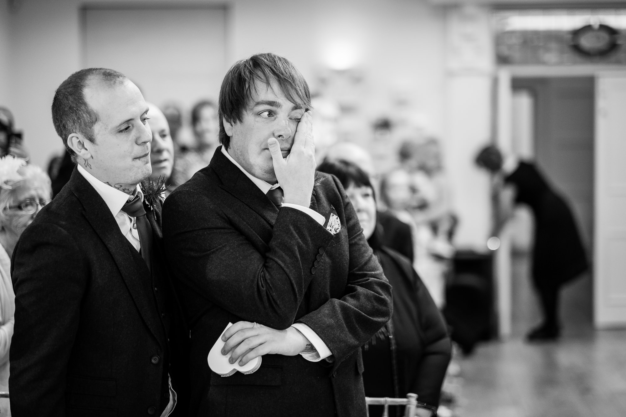 Best-Wedding-Photography-2018-Lancashire_0102.jpg