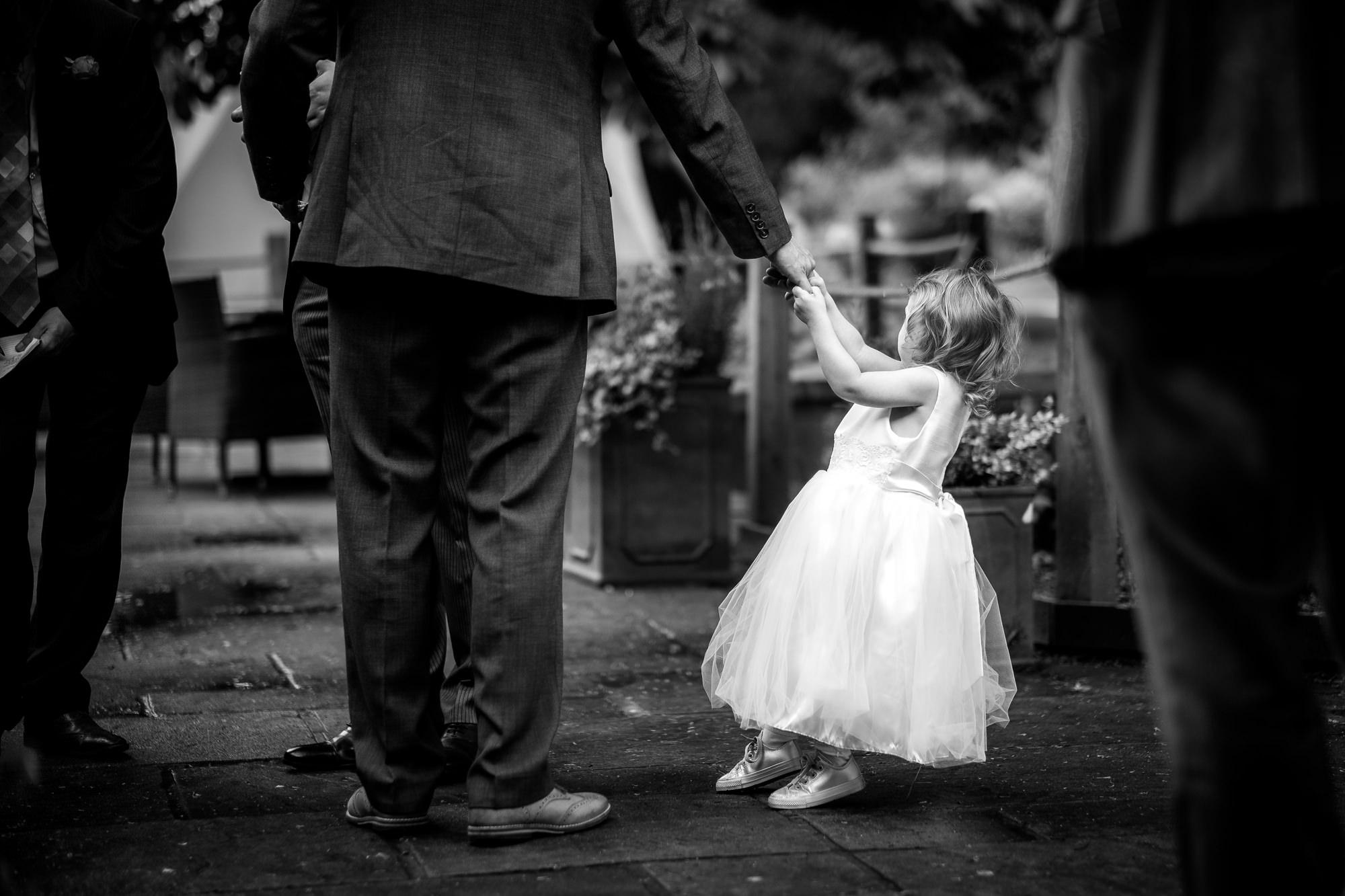 Best-Wedding-Photography-2018-Lancashire_0106.jpg