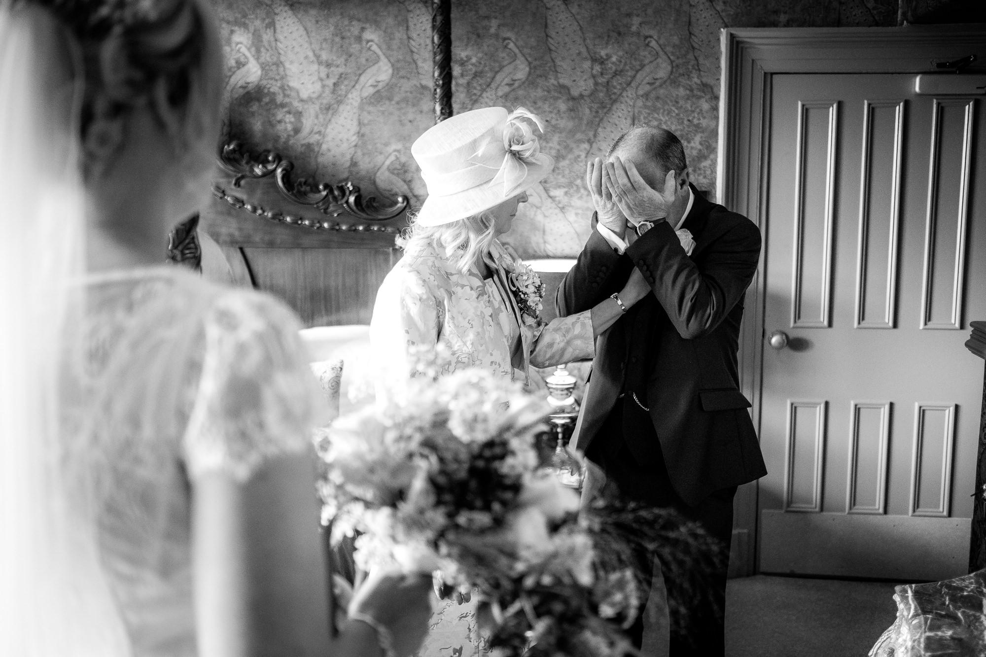Best-Wedding-Photography-2018-Lancashire_0114.jpg