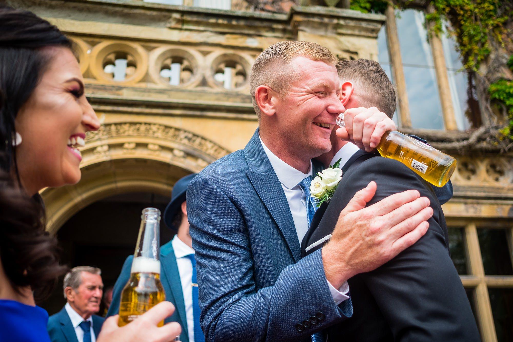Best-Wedding-Photography-2018-Lancashire_0119.jpg