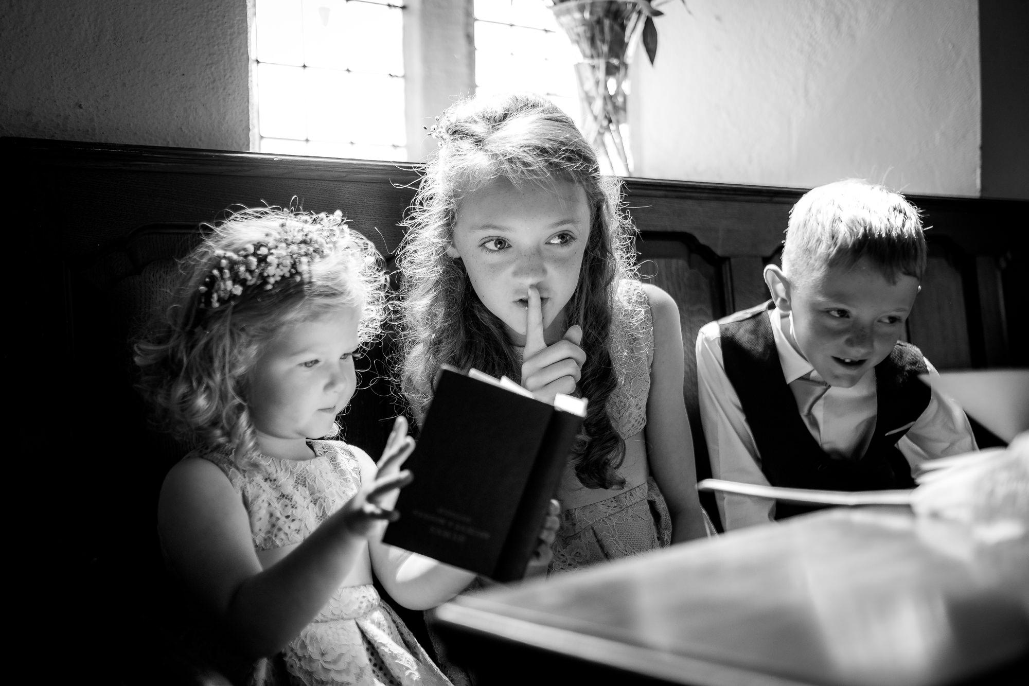 Best-Wedding-Photography-2018-Lancashire_0124.jpg