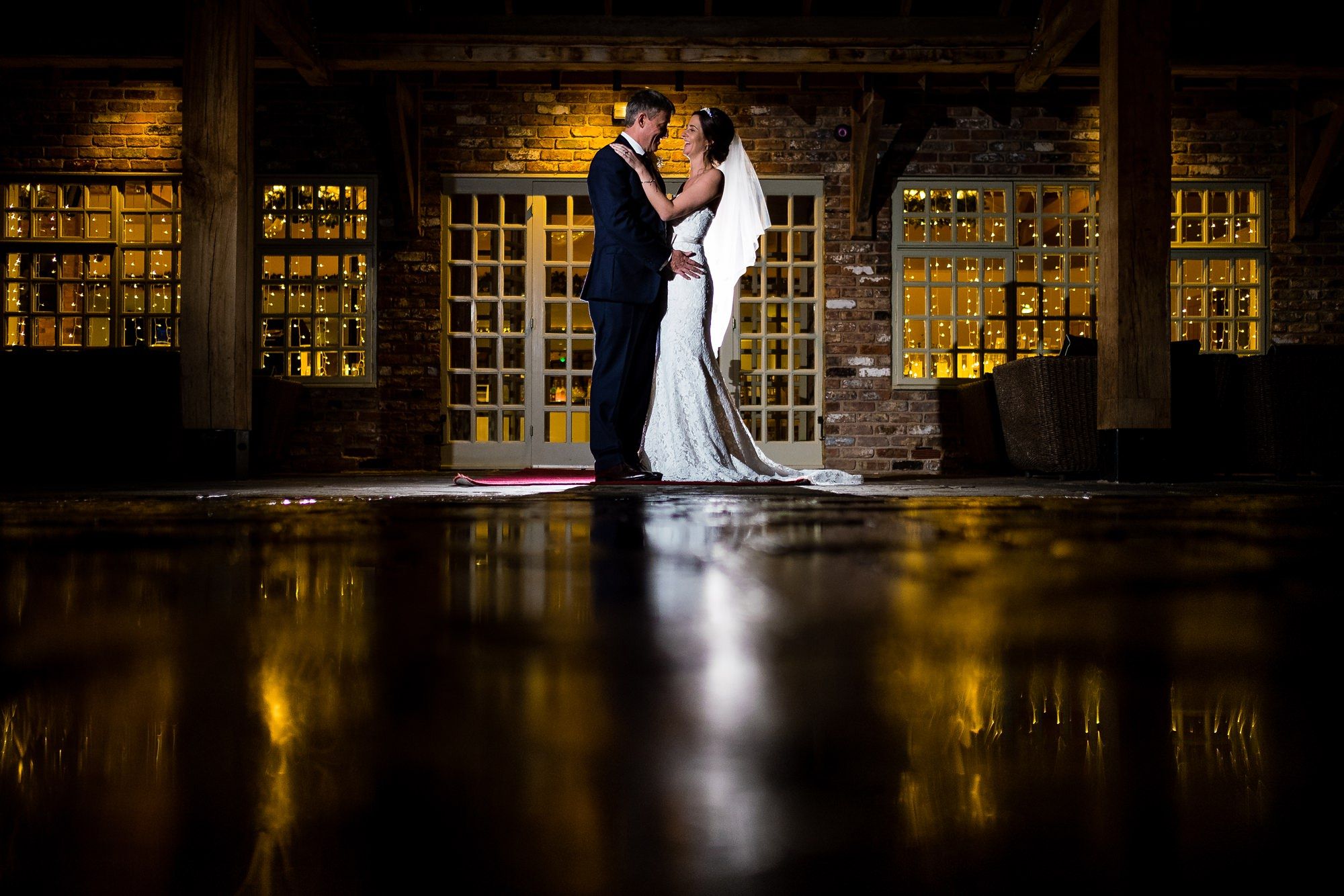 Best-Wedding-Photography-2018-Lancashire_0123.jpg