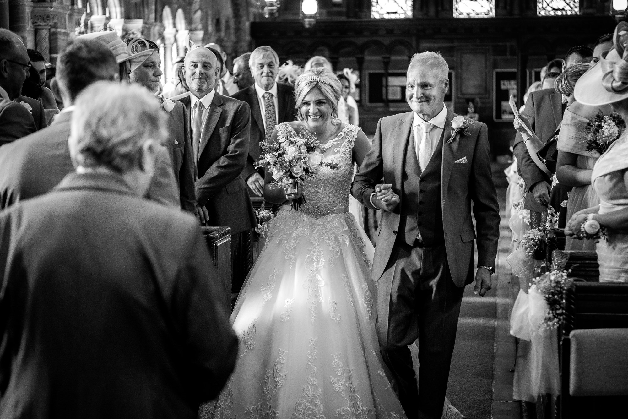 Best-Wedding-Photography-2018-Lancashire_0129.jpg