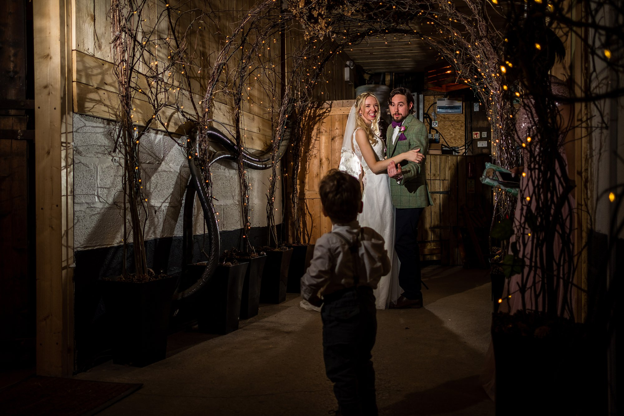 Best-Wedding-Photography-2018-Lancashire_0133.jpg
