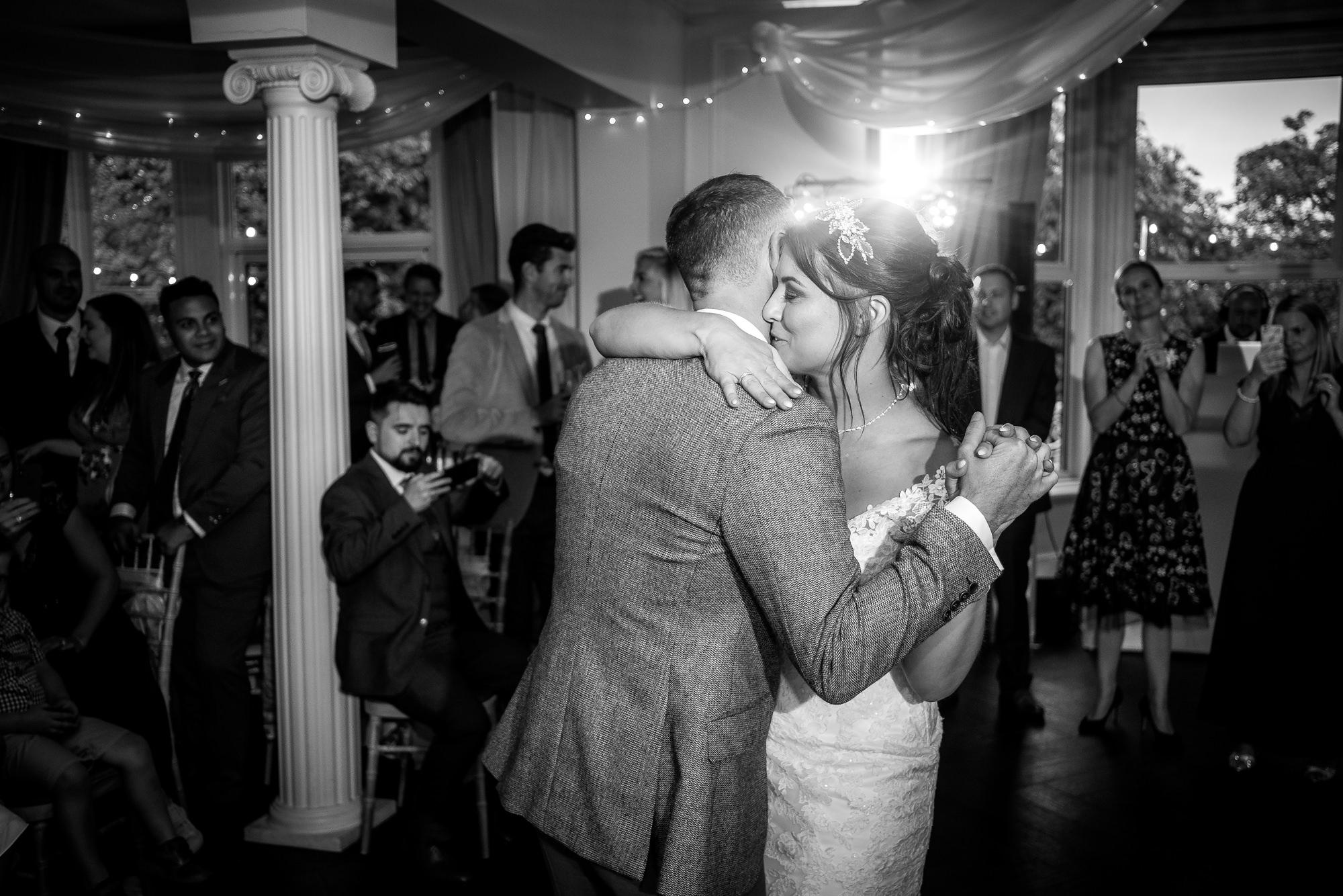 Best-Wedding-Photography-2018-Lancashire_0135.jpg