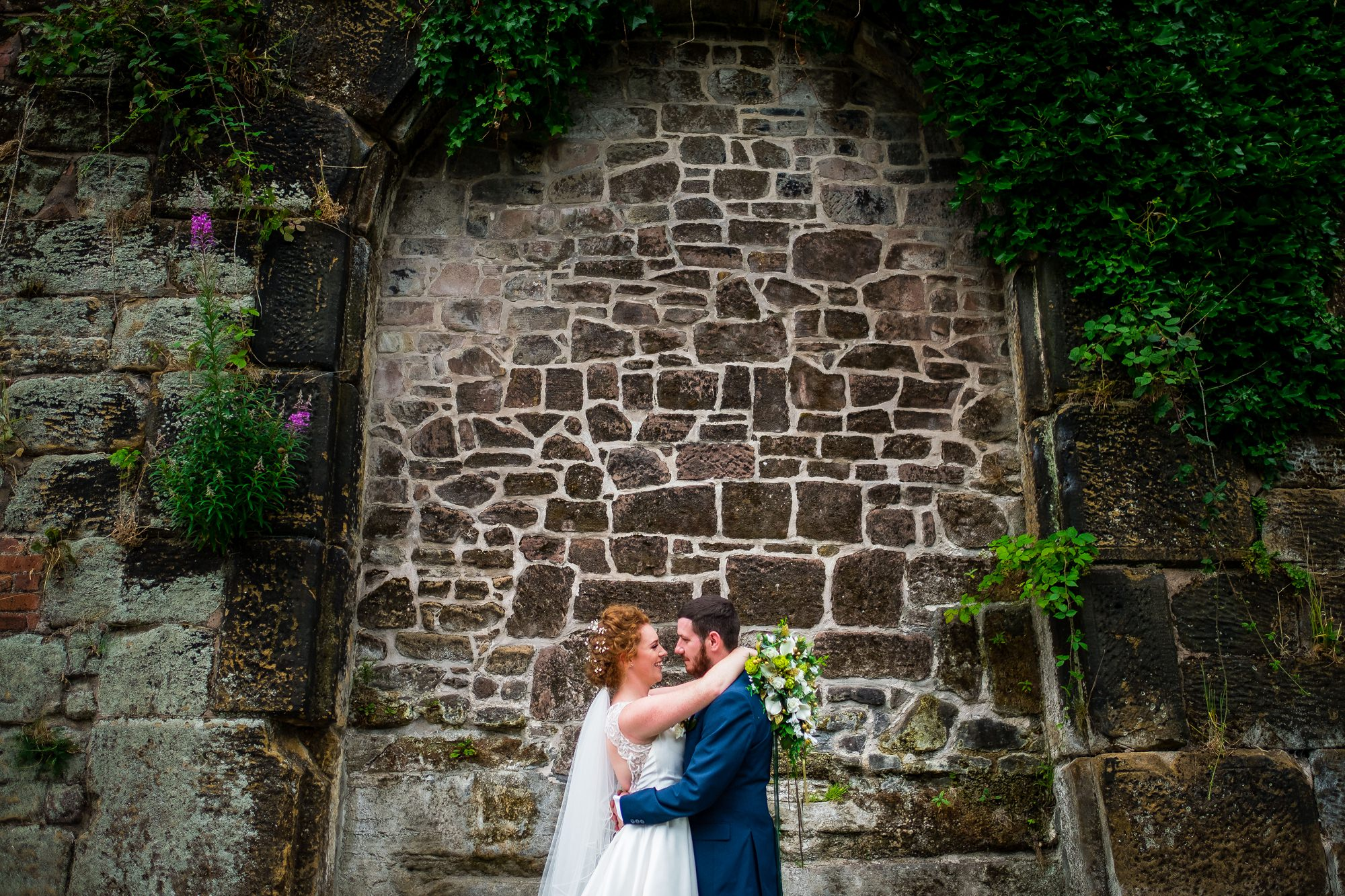 Best-Wedding-Photography-2018-Lancashire_0136.jpg