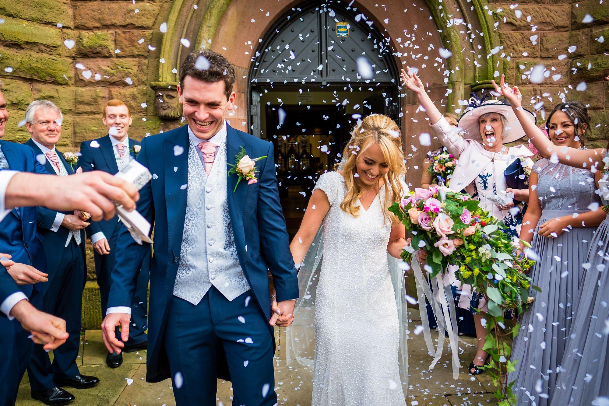 Best-Wedding-Photography-2018-Lancashire_0137.jpg