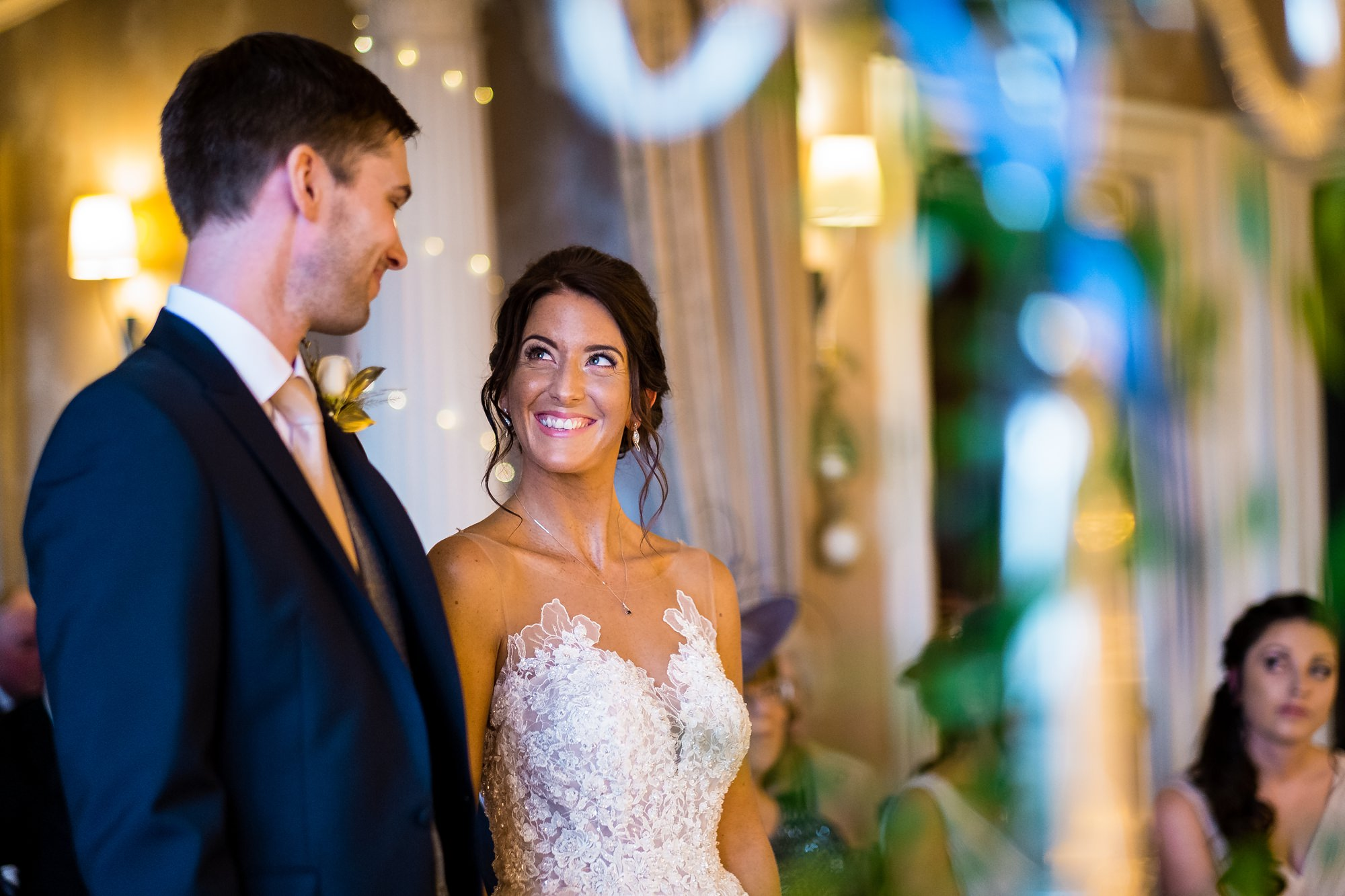 Best-Wedding-Photography-2018-Lancashire_0140.jpg