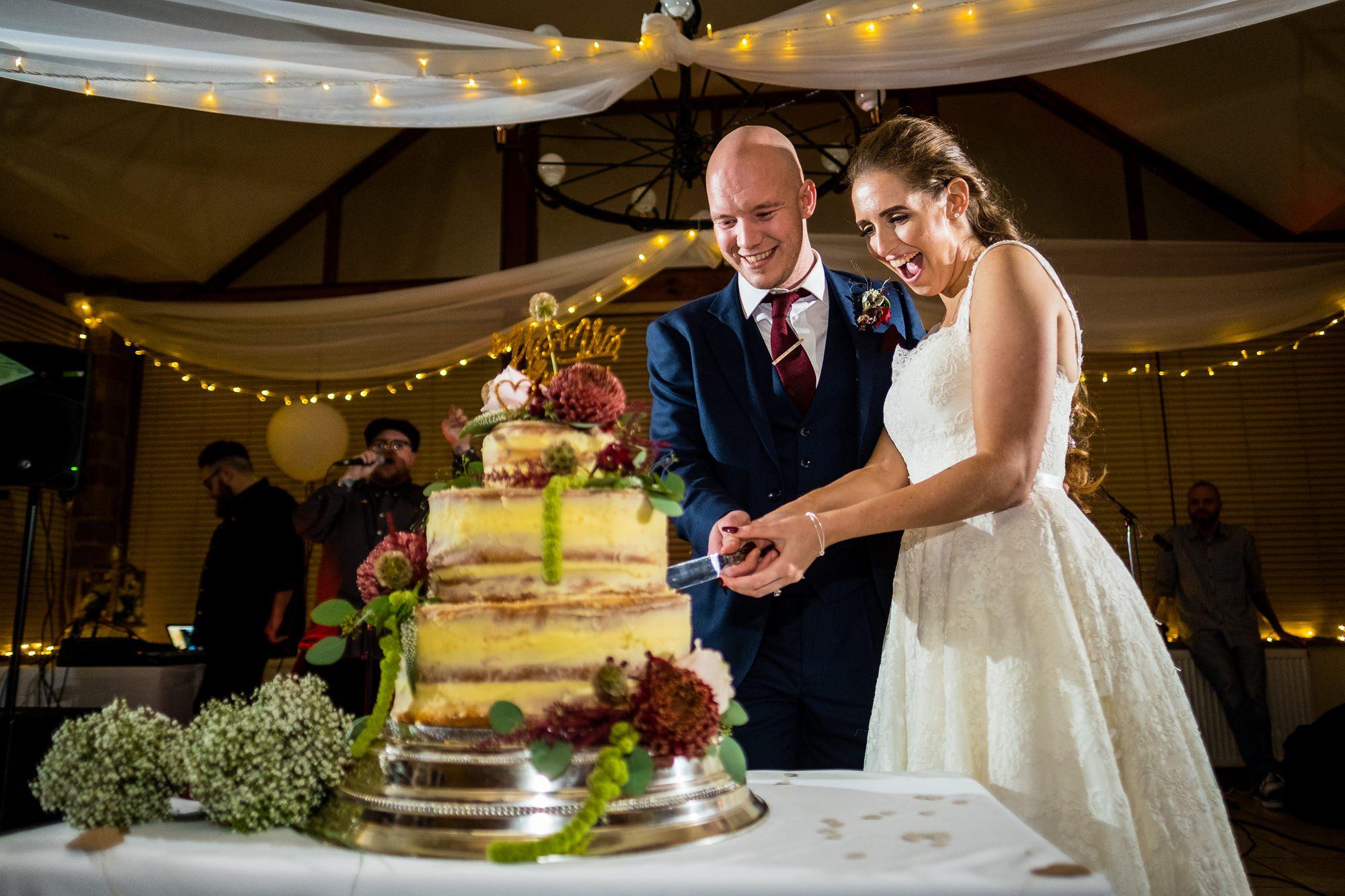 Best-Wedding-Photography-2018-Lancashire_0141.jpg