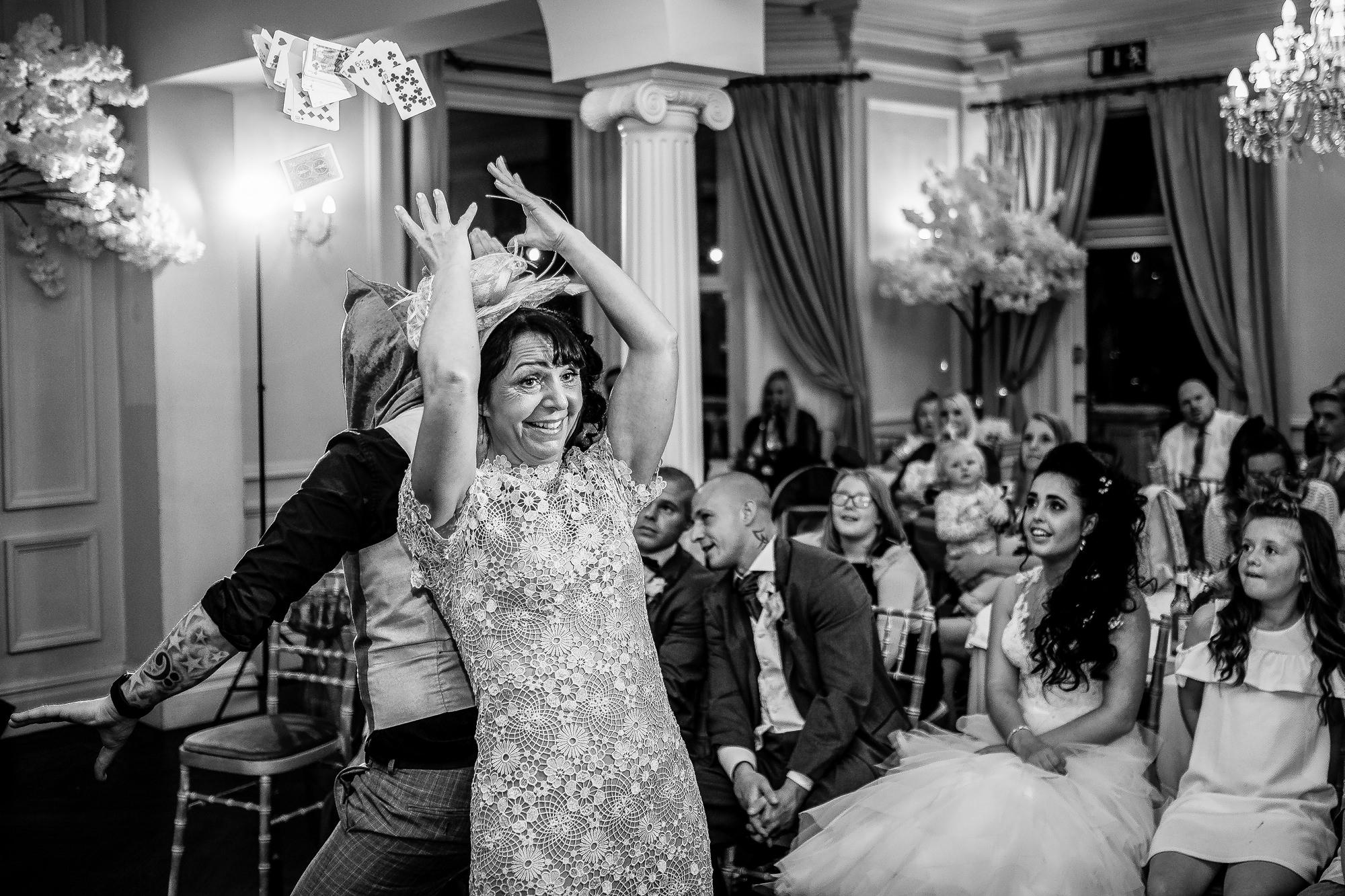 Best-Wedding-Photography-2018-Lancashire_0142.jpg