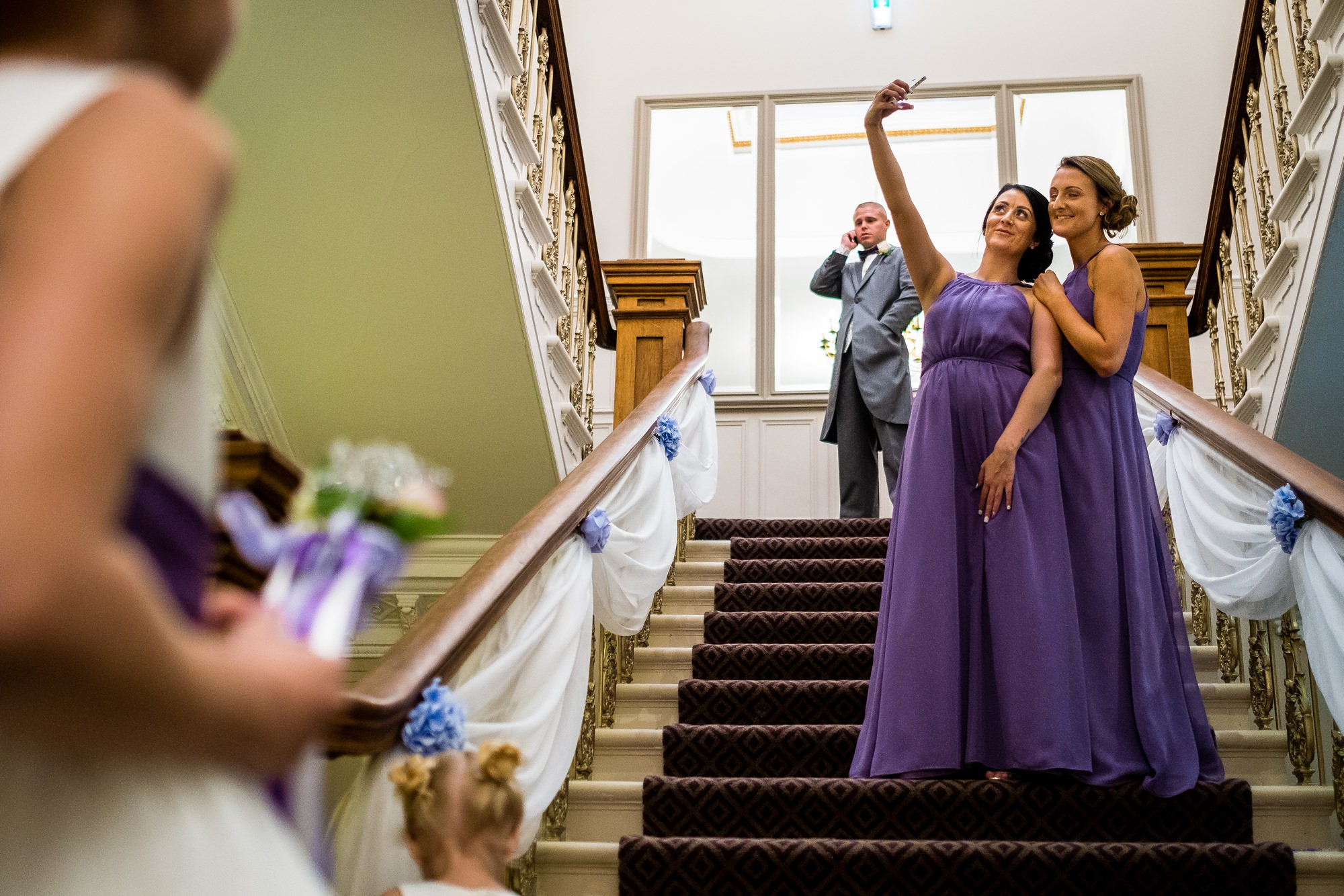 Best-Wedding-Photography-2018-Lancashire_0143.jpg