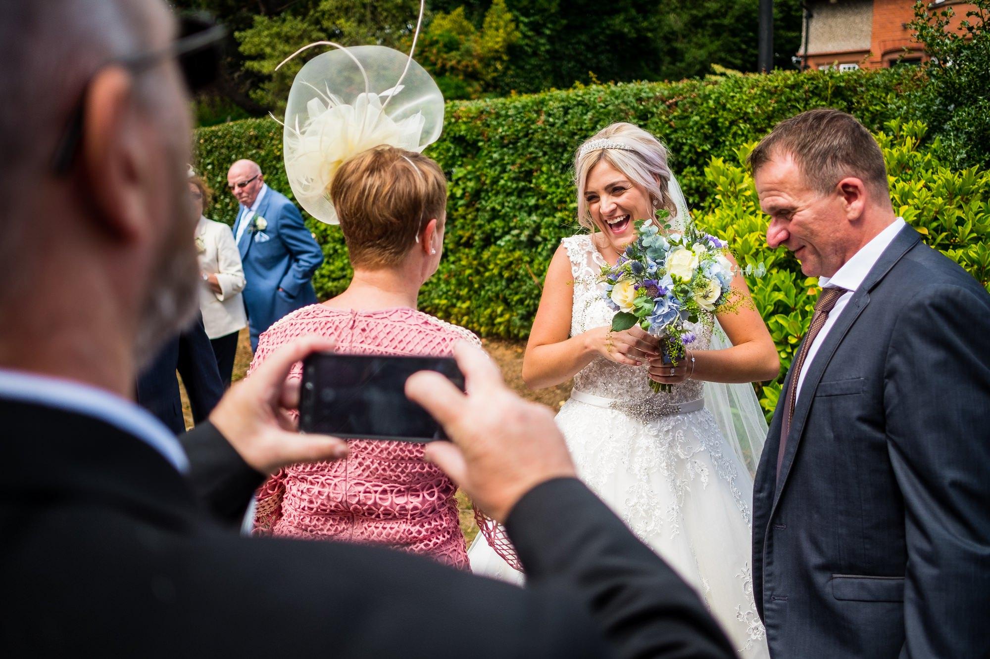 Best-Wedding-Photography-2018-Lancashire_0144.jpg