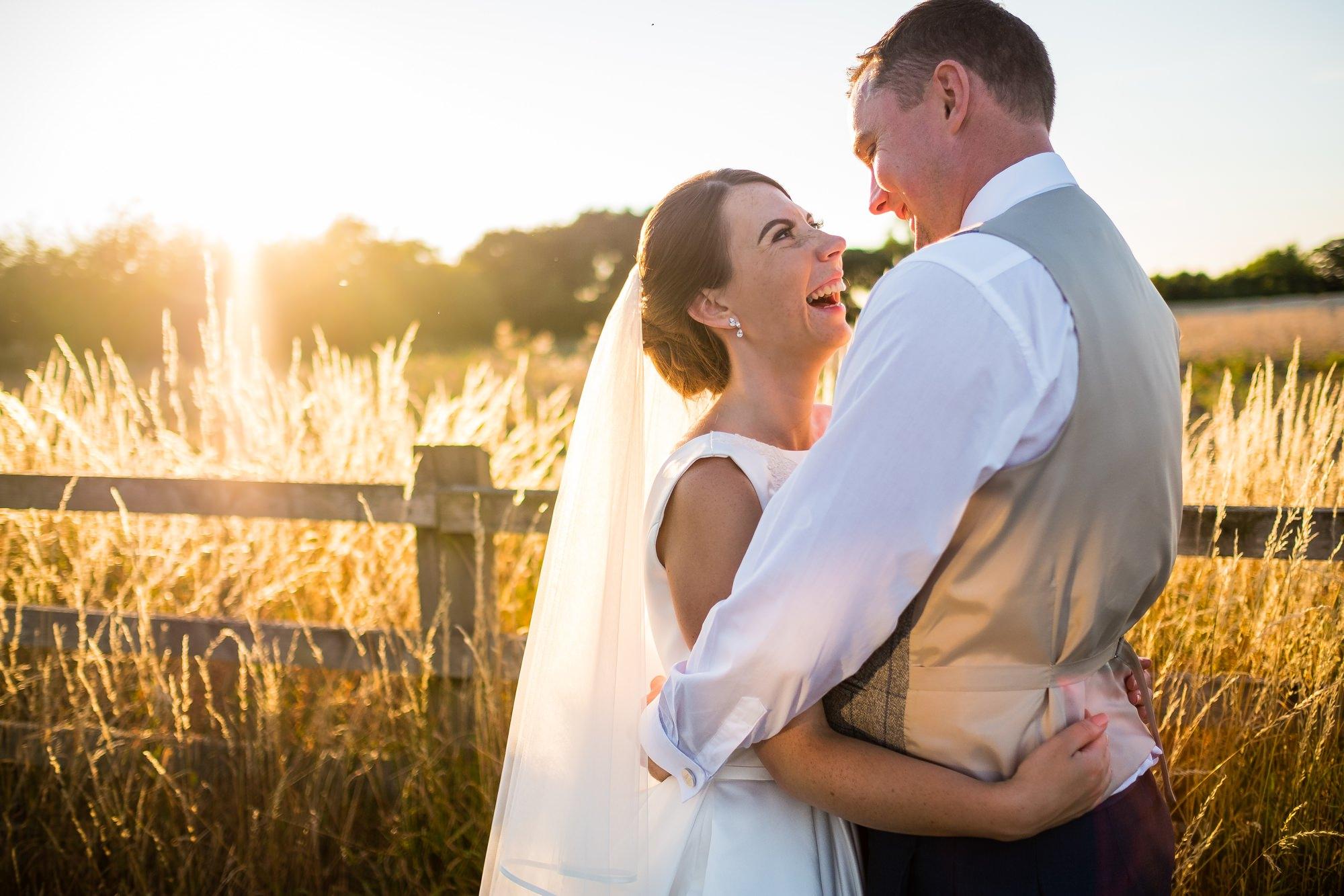 Best-Wedding-Photography-2018-Lancashire_0149.jpg