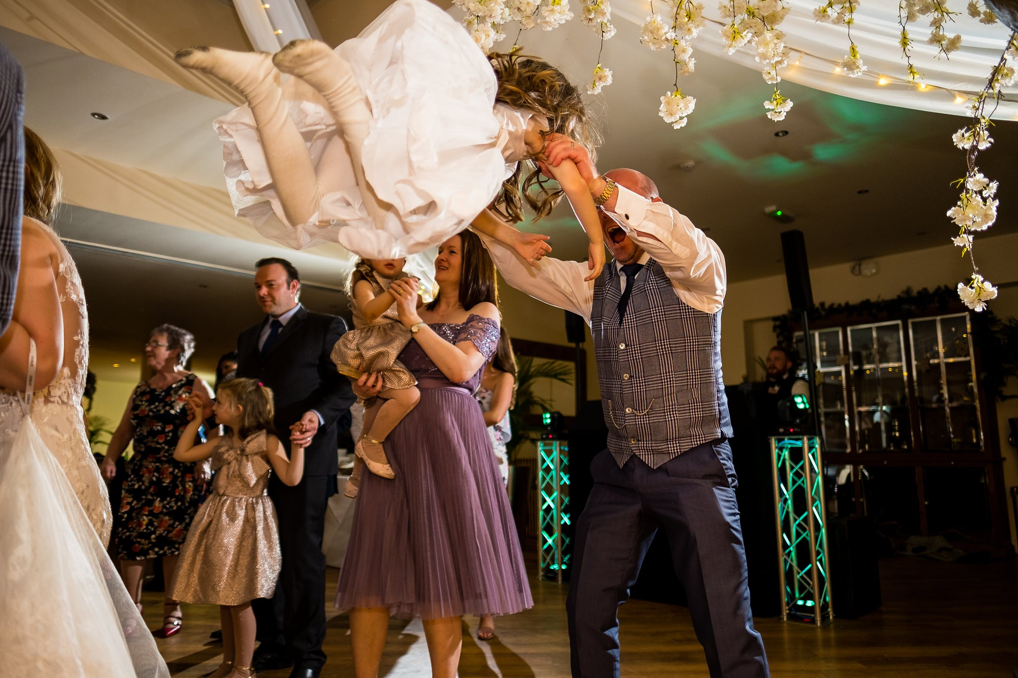 Best-Wedding-Photography-2018-Lancashire_0155.jpg