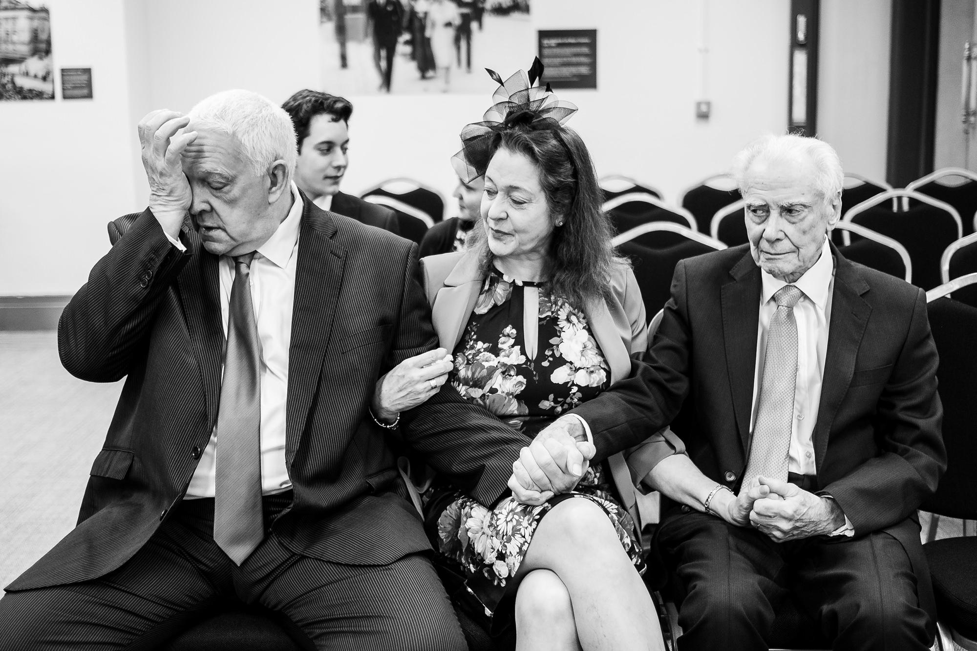 Best-Wedding-Photography-2018-Lancashire_0154.jpg