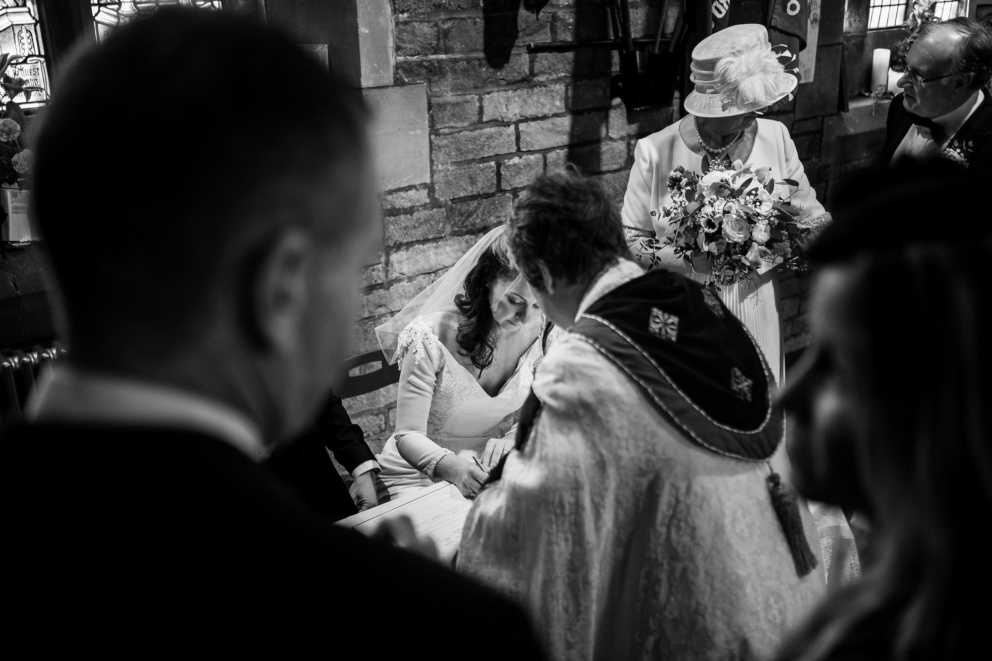 Best-Wedding-Photography-2018-Lancashire_0156.jpg