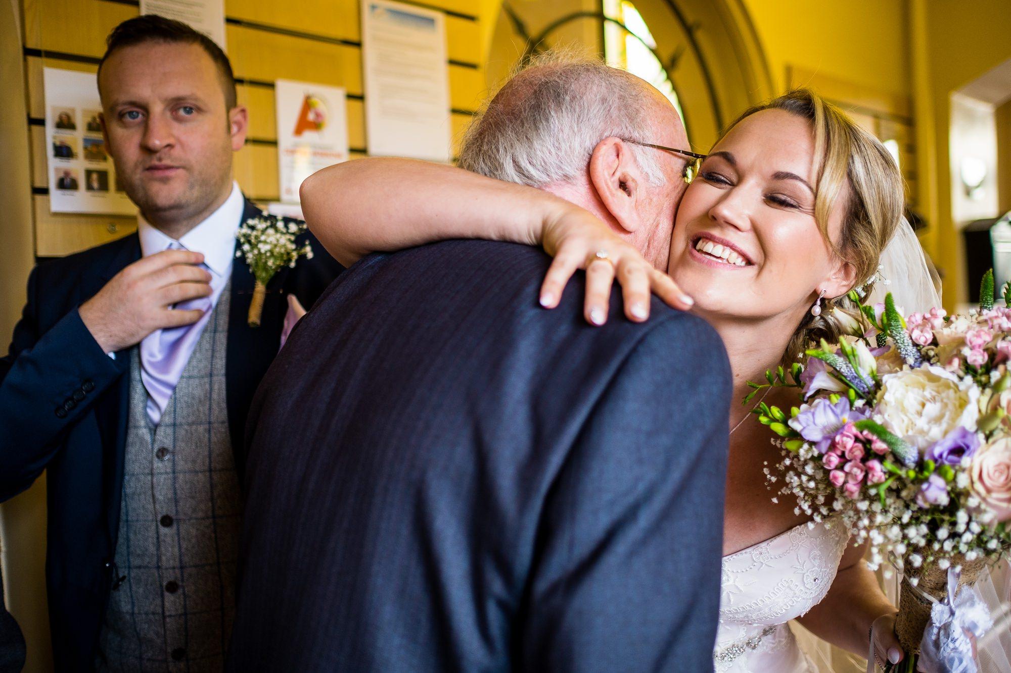 Best-Wedding-Photography-2018-Lancashire_0158.jpg