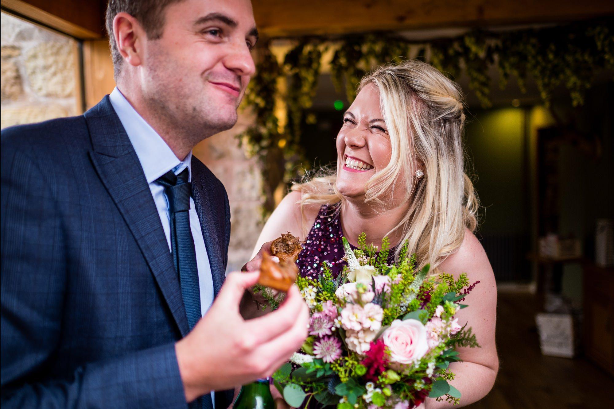 Best-Wedding-Photography-2018-Lancashire_0162.jpg